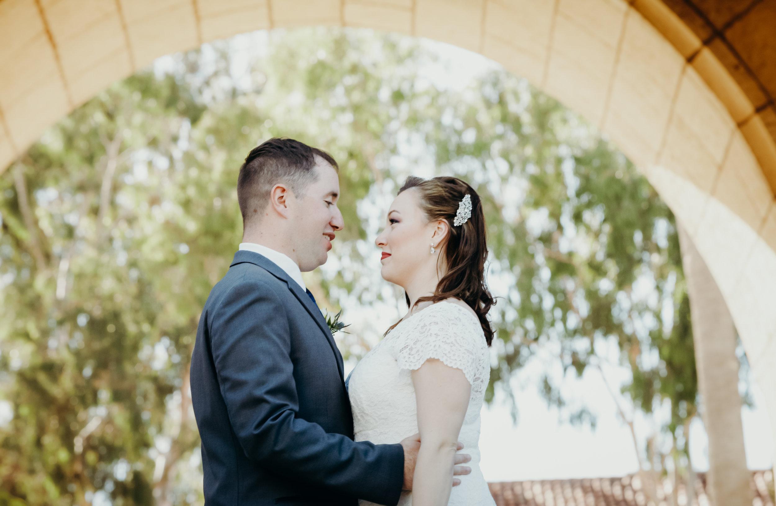 Gianna Keiko Atlanta Destination Wedding Elopement Photographer-15.jpg
