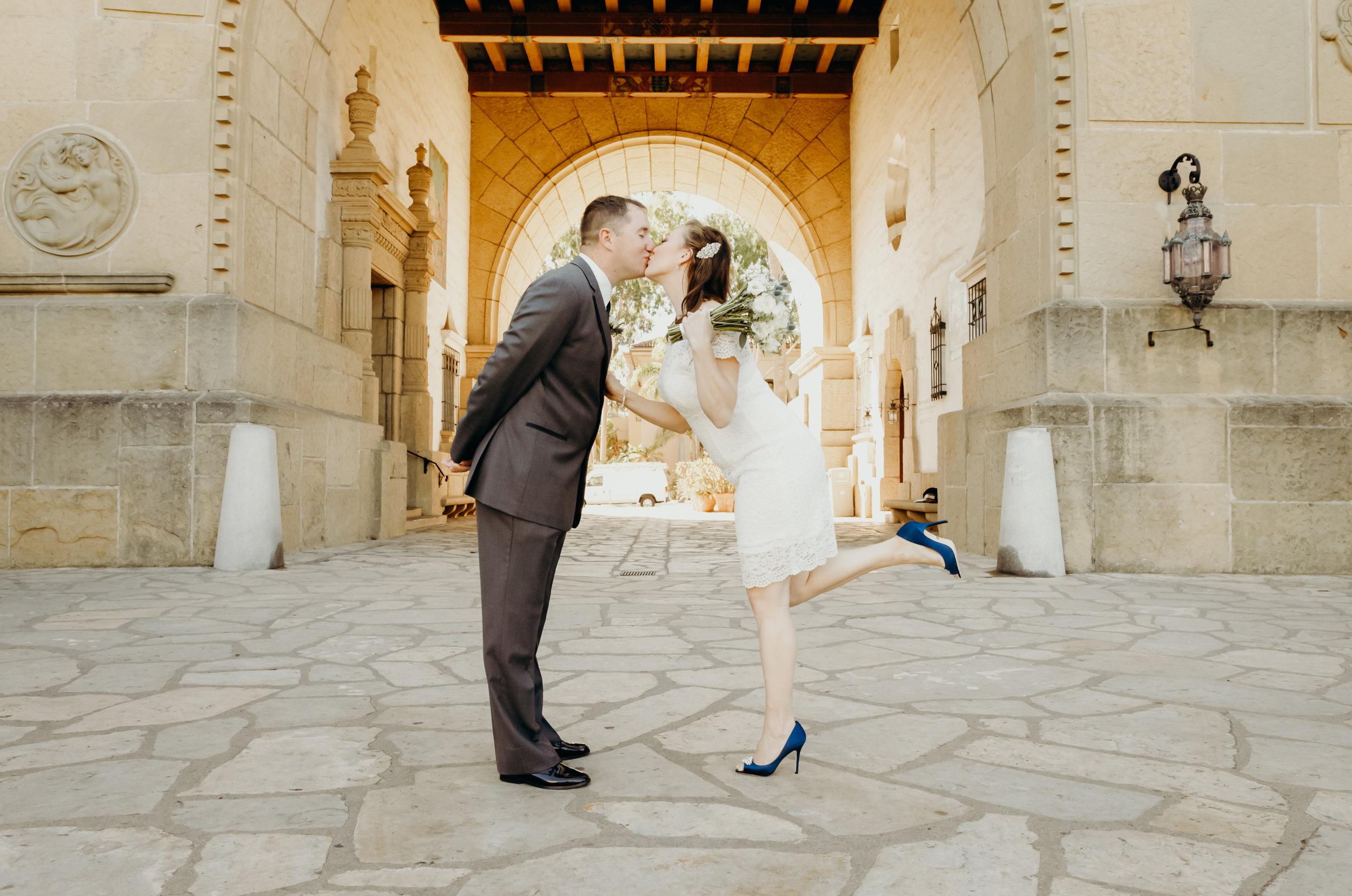 Gianna Keiko Atlanta Destination Wedding Elopement Photographer-16.jpg