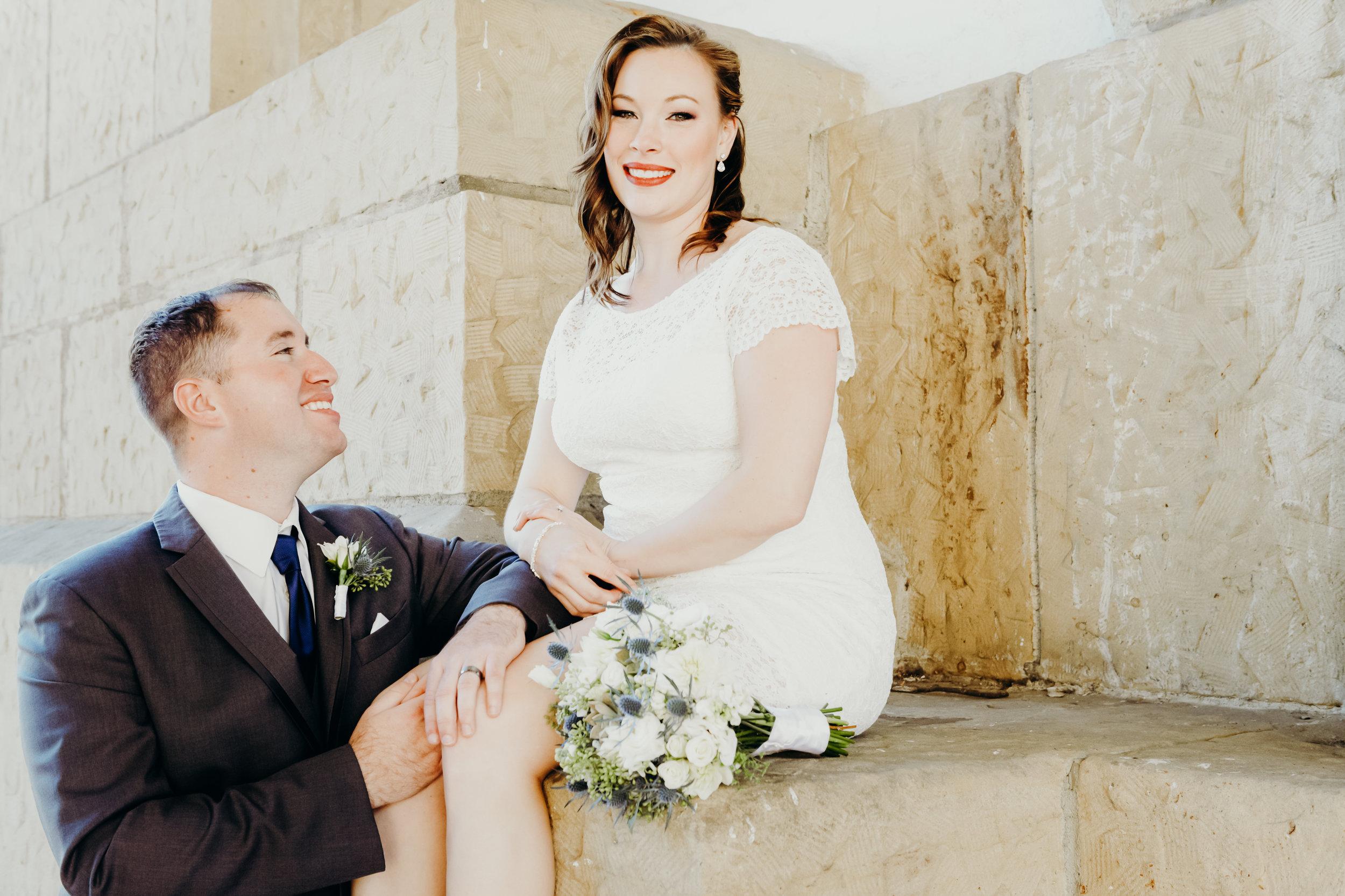 Gianna Keiko Atlanta Destination Wedding Elopement Photographer-17.jpg