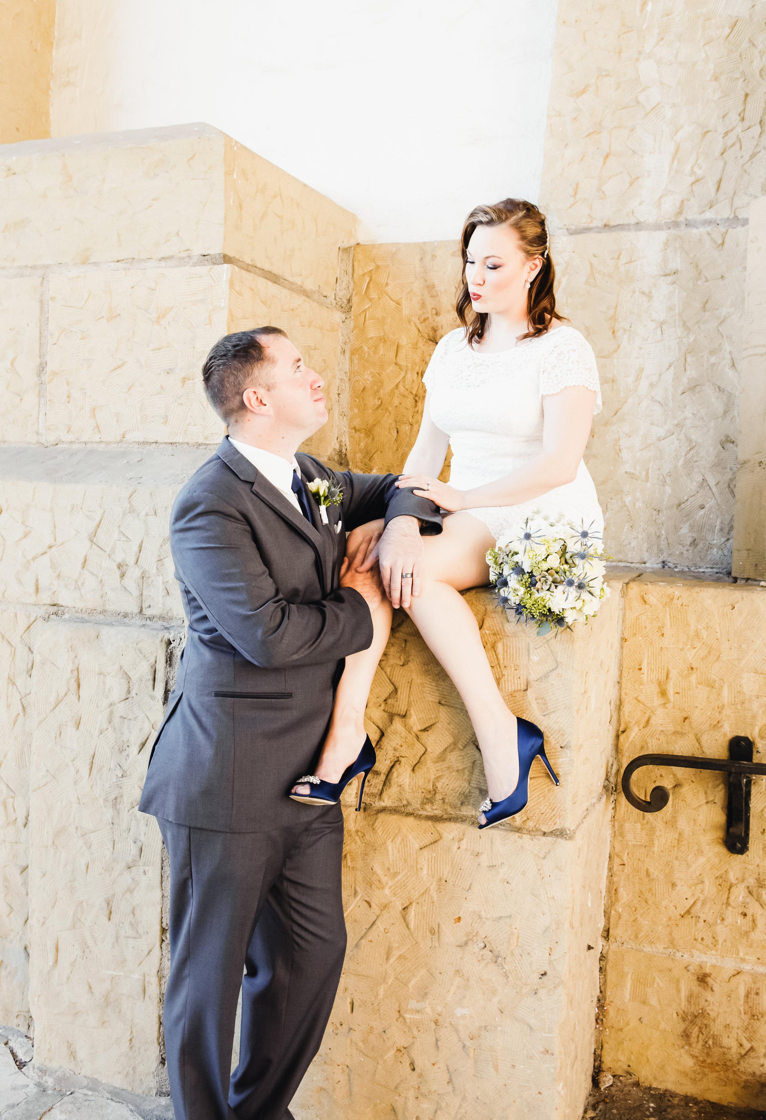 Gianna Keiko Atlanta Destination Wedding Elopement Photographer-18.jpg