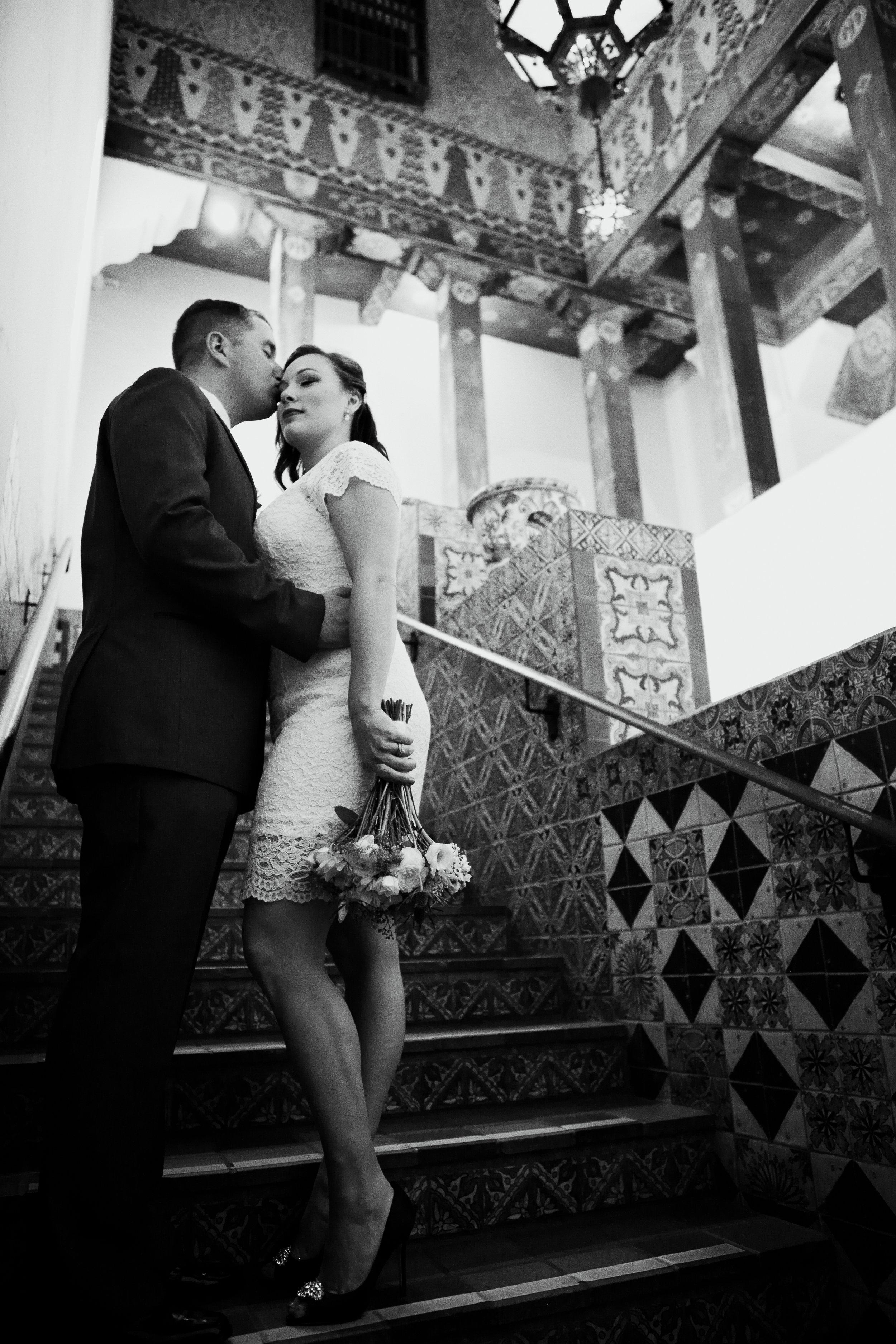Gianna Keiko Atlanta Destination Wedding Elopement Photographer-21.jpg