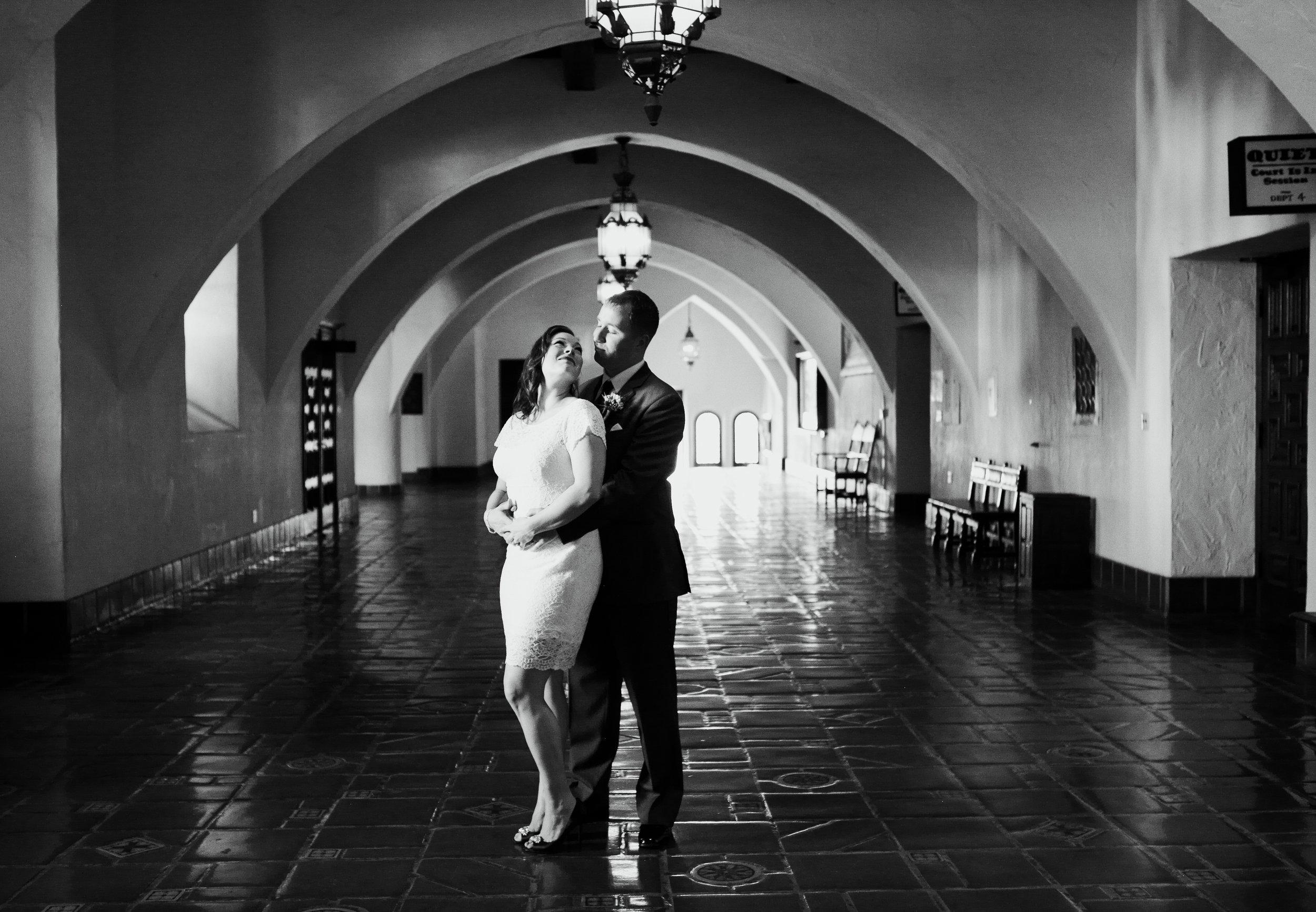 Gianna Keiko Atlanta Destination Wedding Elopement Photographer-22.jpg