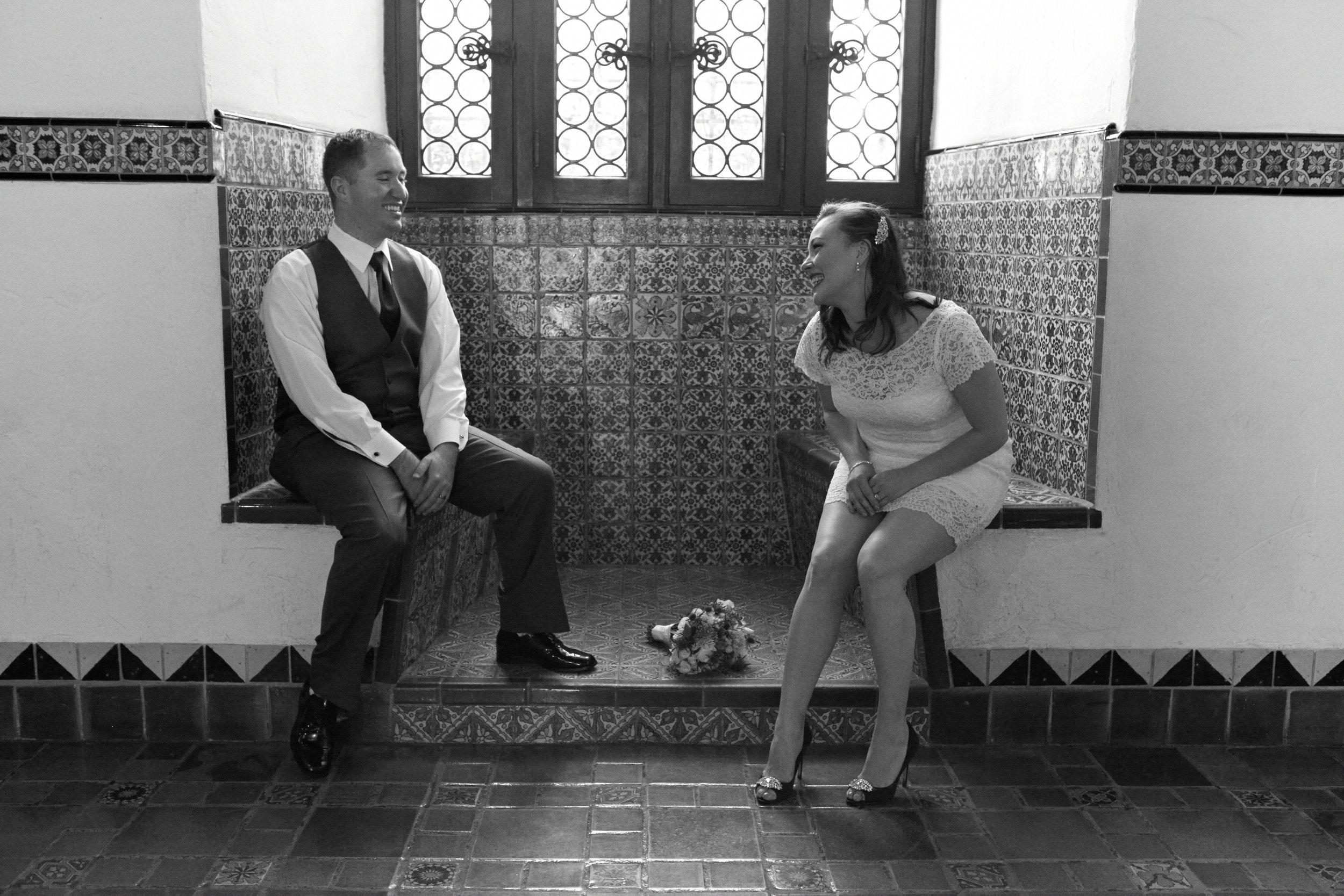 Gianna Keiko Atlanta Destination Wedding Elopement Photographer-23.jpg