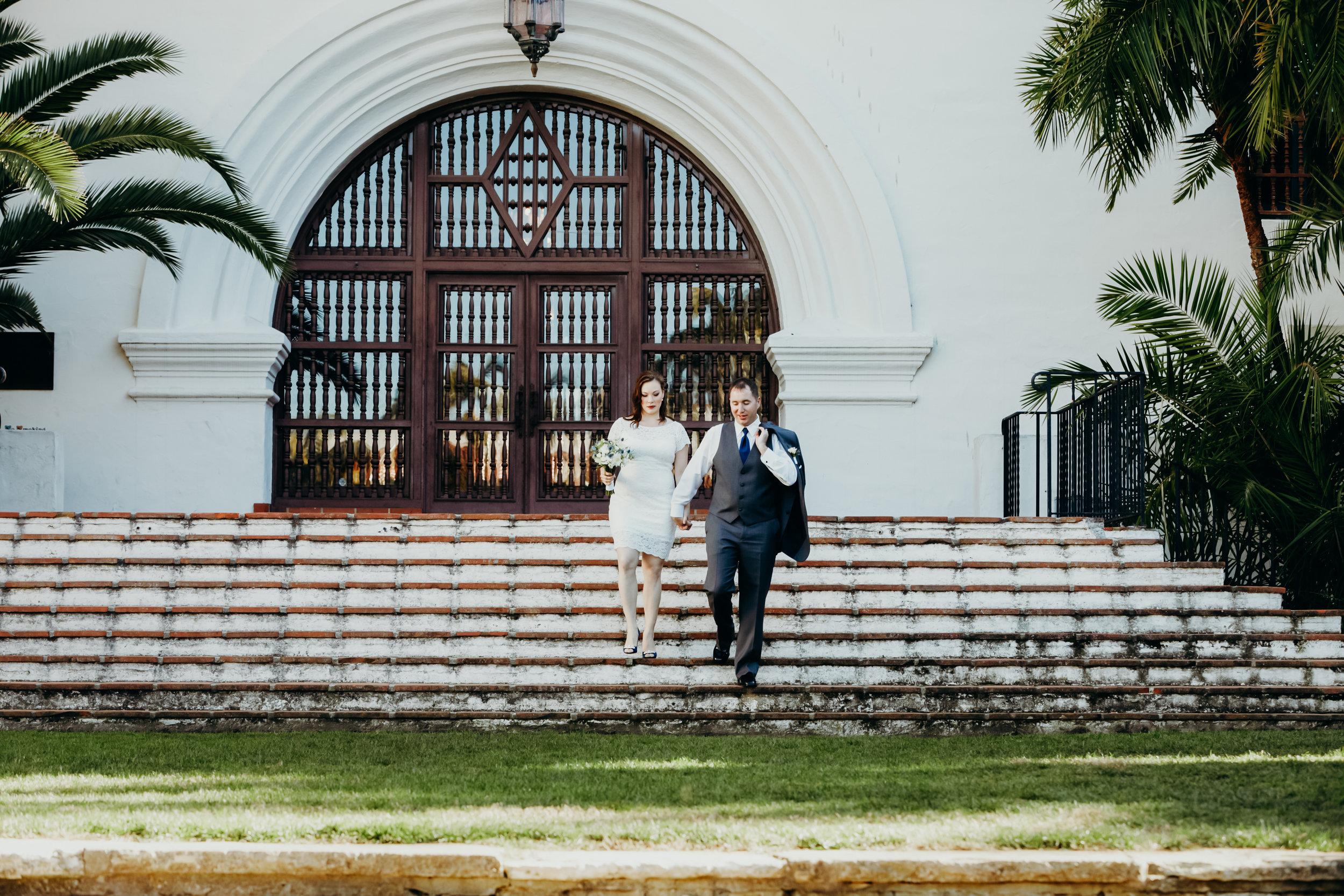 Gianna Keiko Atlanta Destination Wedding Elopement Photographer-24.jpg