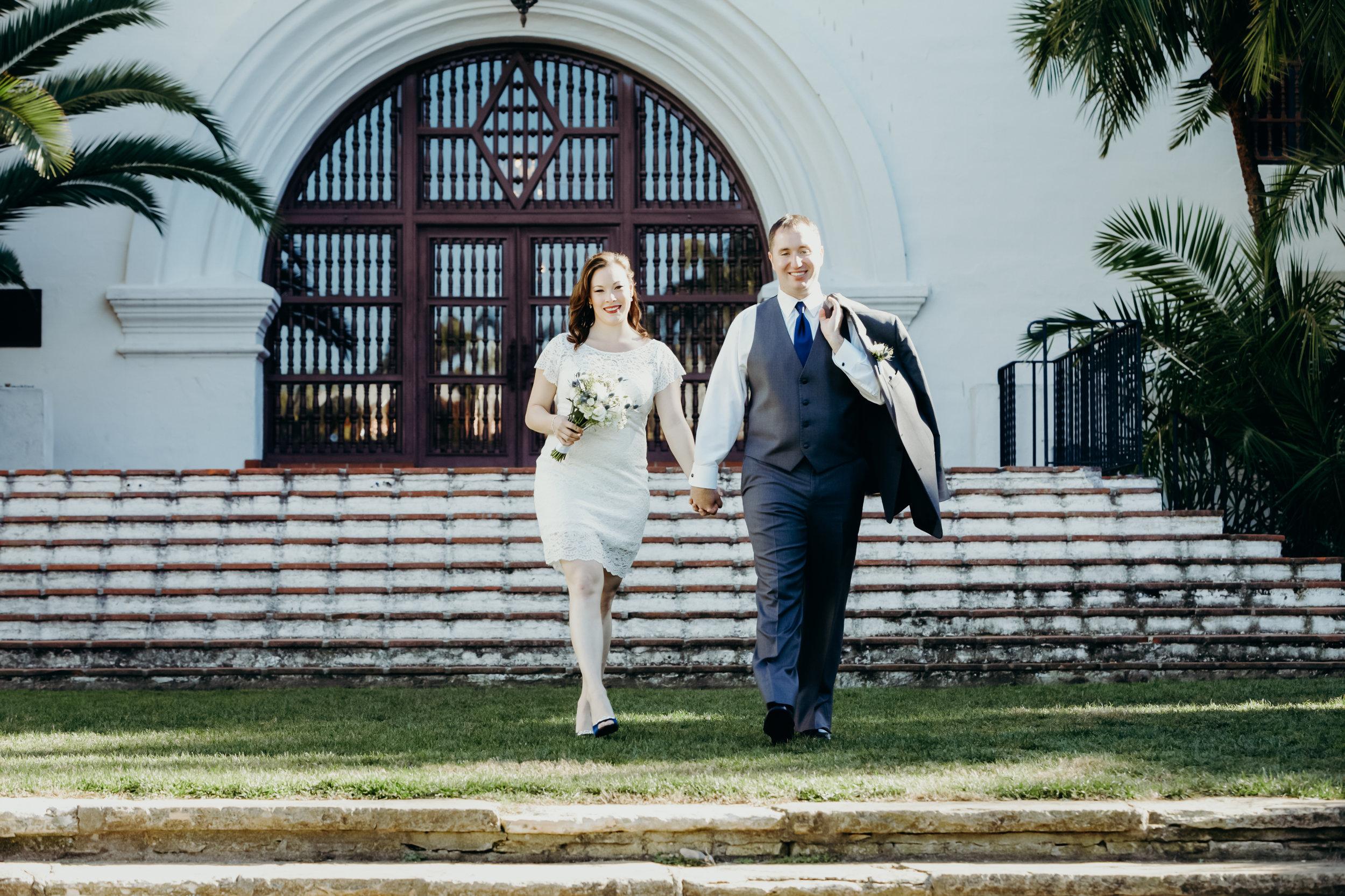 Gianna Keiko Atlanta Destination Wedding Elopement Photographer-25.jpg