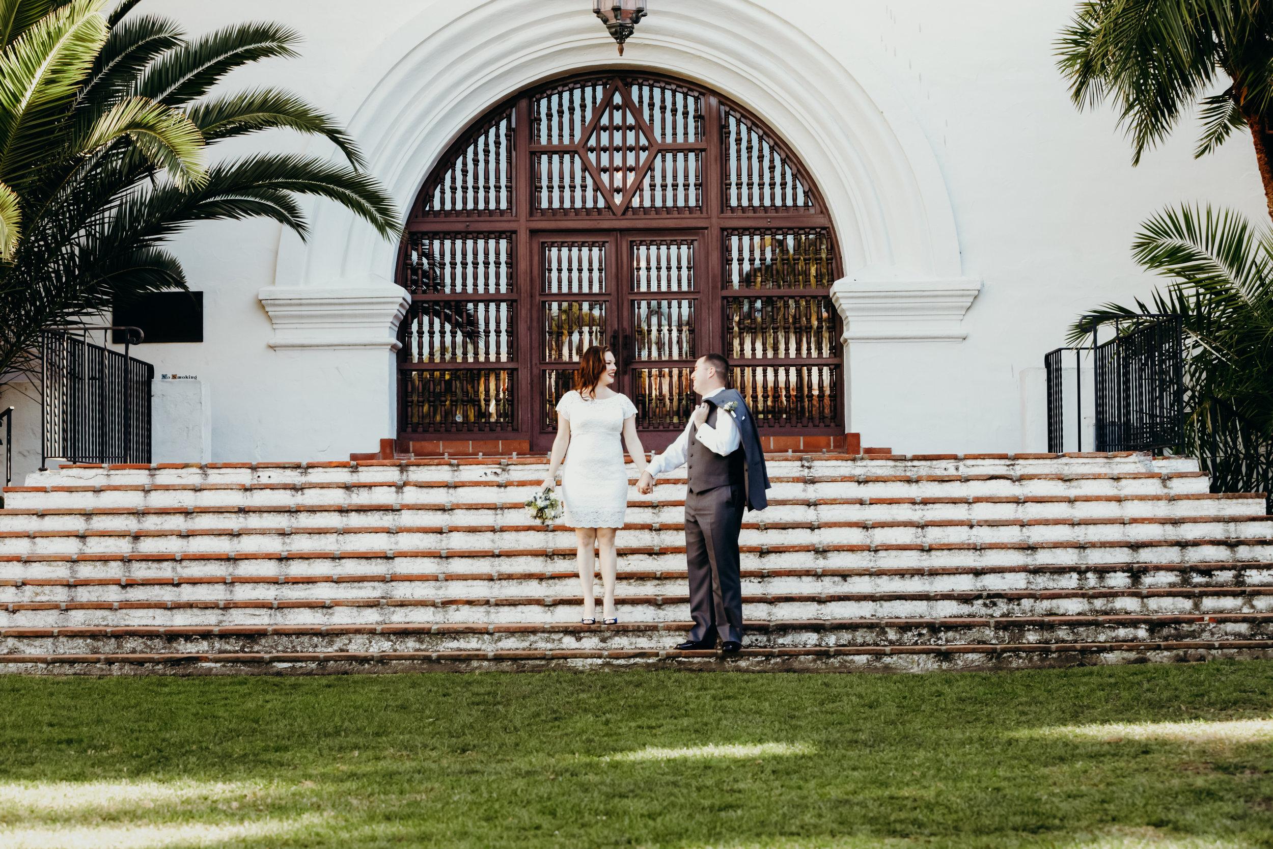 Gianna Keiko Atlanta Destination Wedding Elopement Photographer-26.jpg