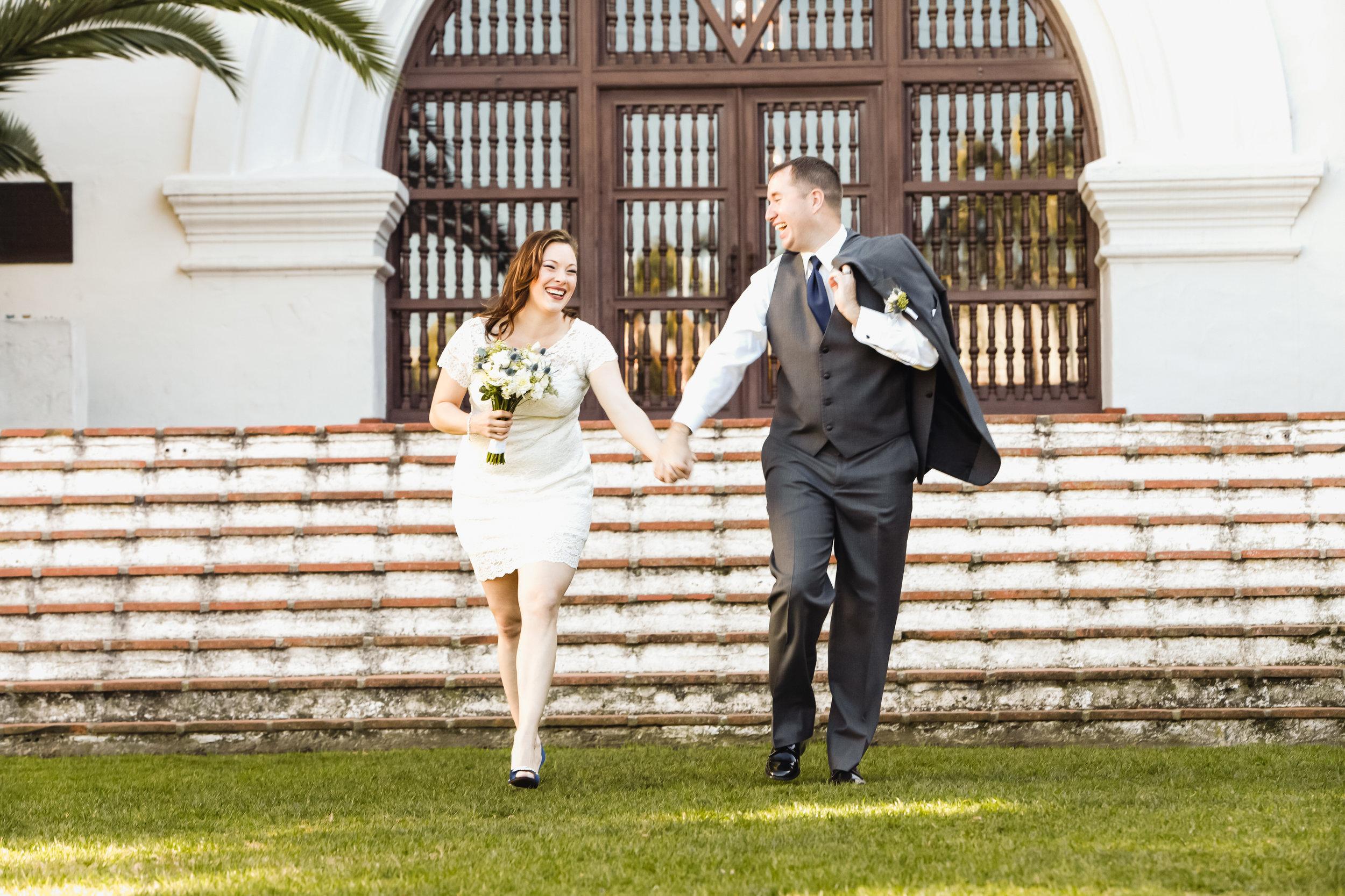 Gianna Keiko Atlanta Destination Wedding Elopement Photographer-27.jpg