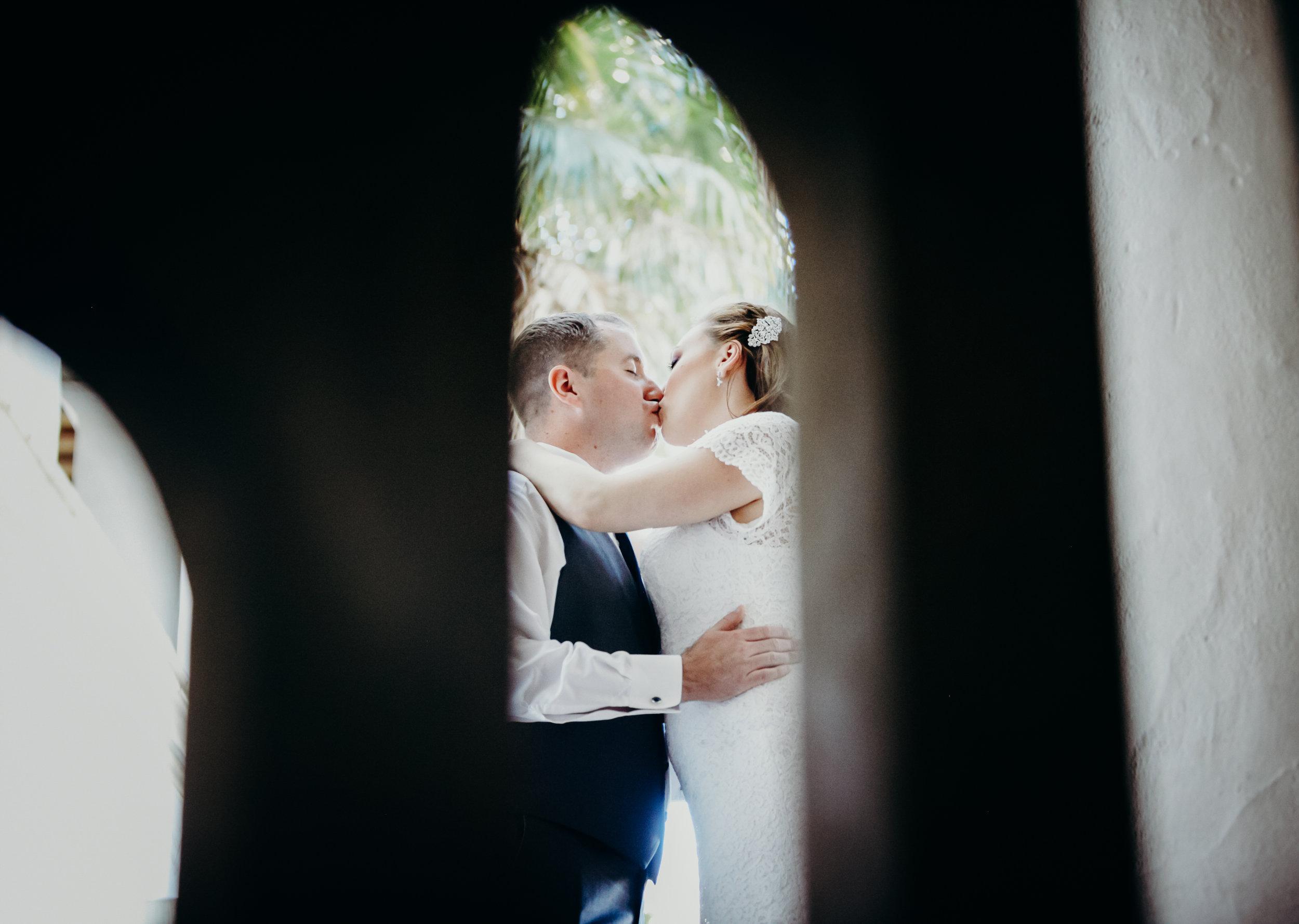 Gianna Keiko Atlanta Destination Wedding Elopement Photographer-28.jpg