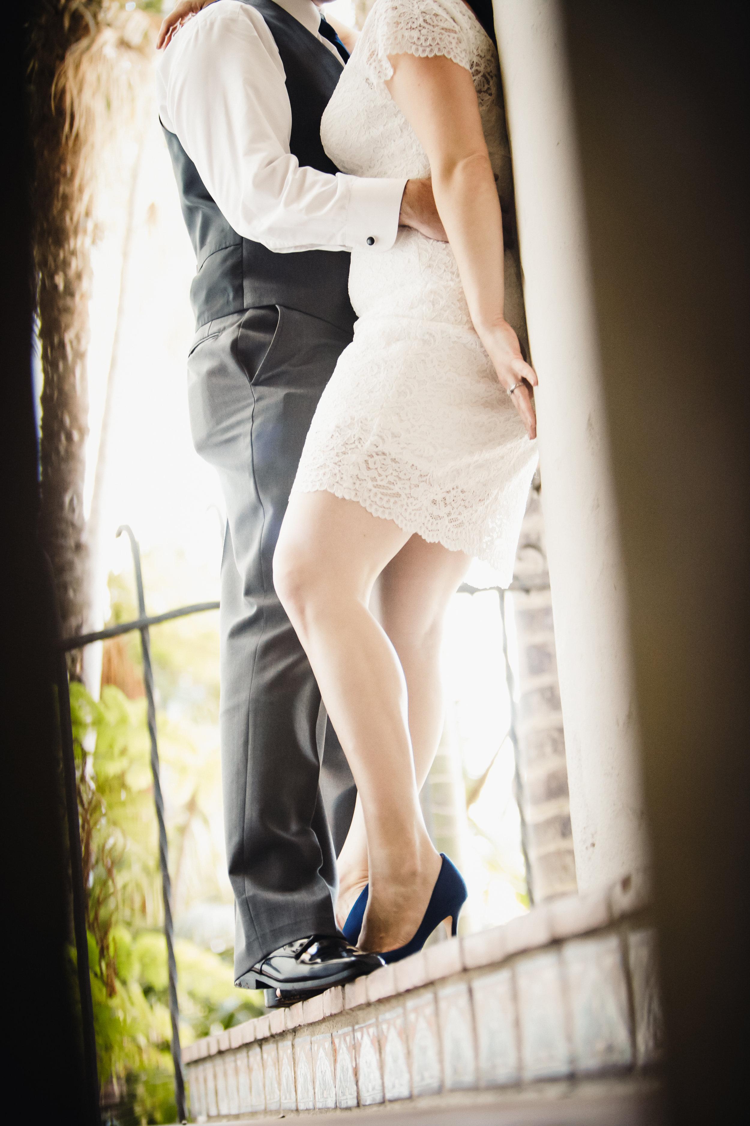 Gianna Keiko Atlanta Destination Wedding Elopement Photographer-29.jpg