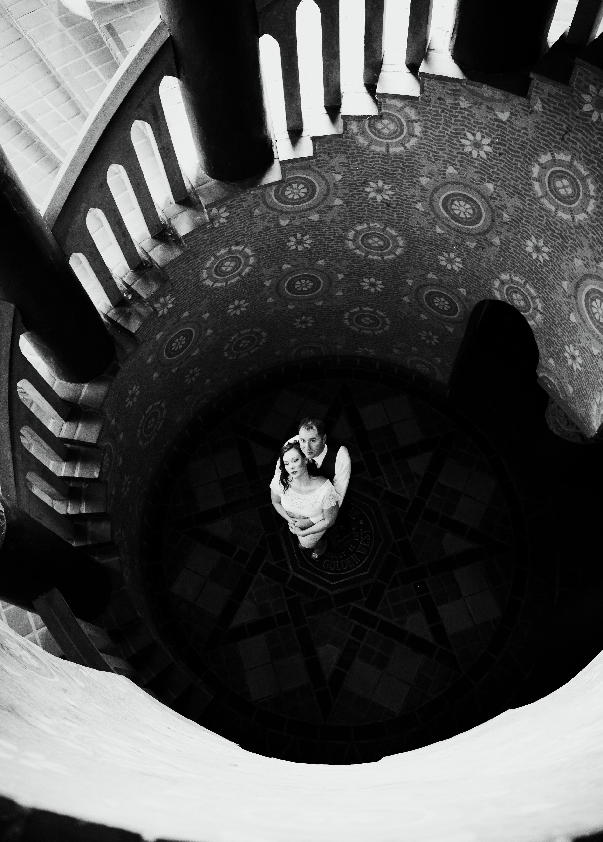 Gianna Keiko Atlanta Destination Wedding Elopement Photographer-31.jpg
