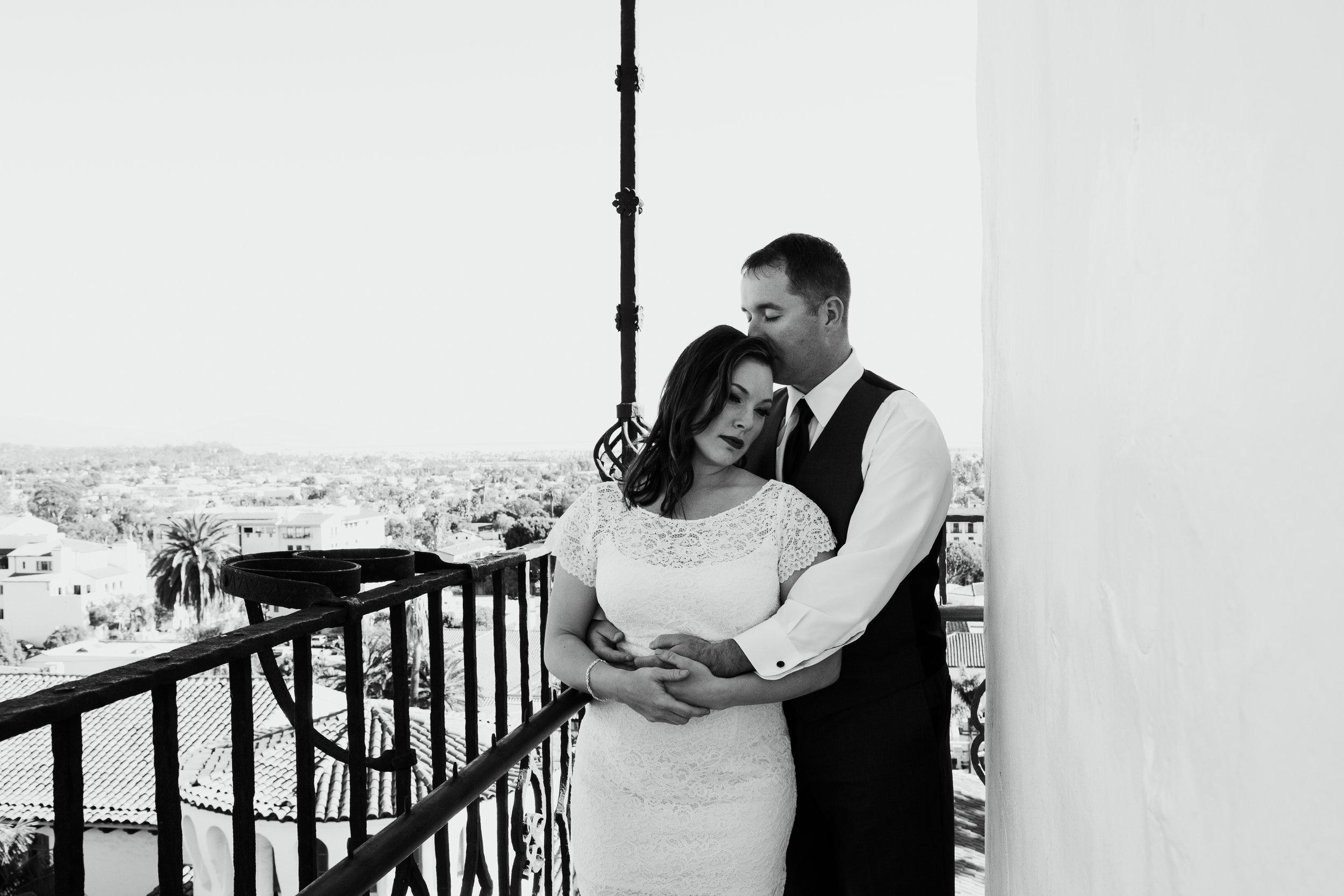 Gianna Keiko Atlanta Destination Wedding Elopement Photographer-33.jpg