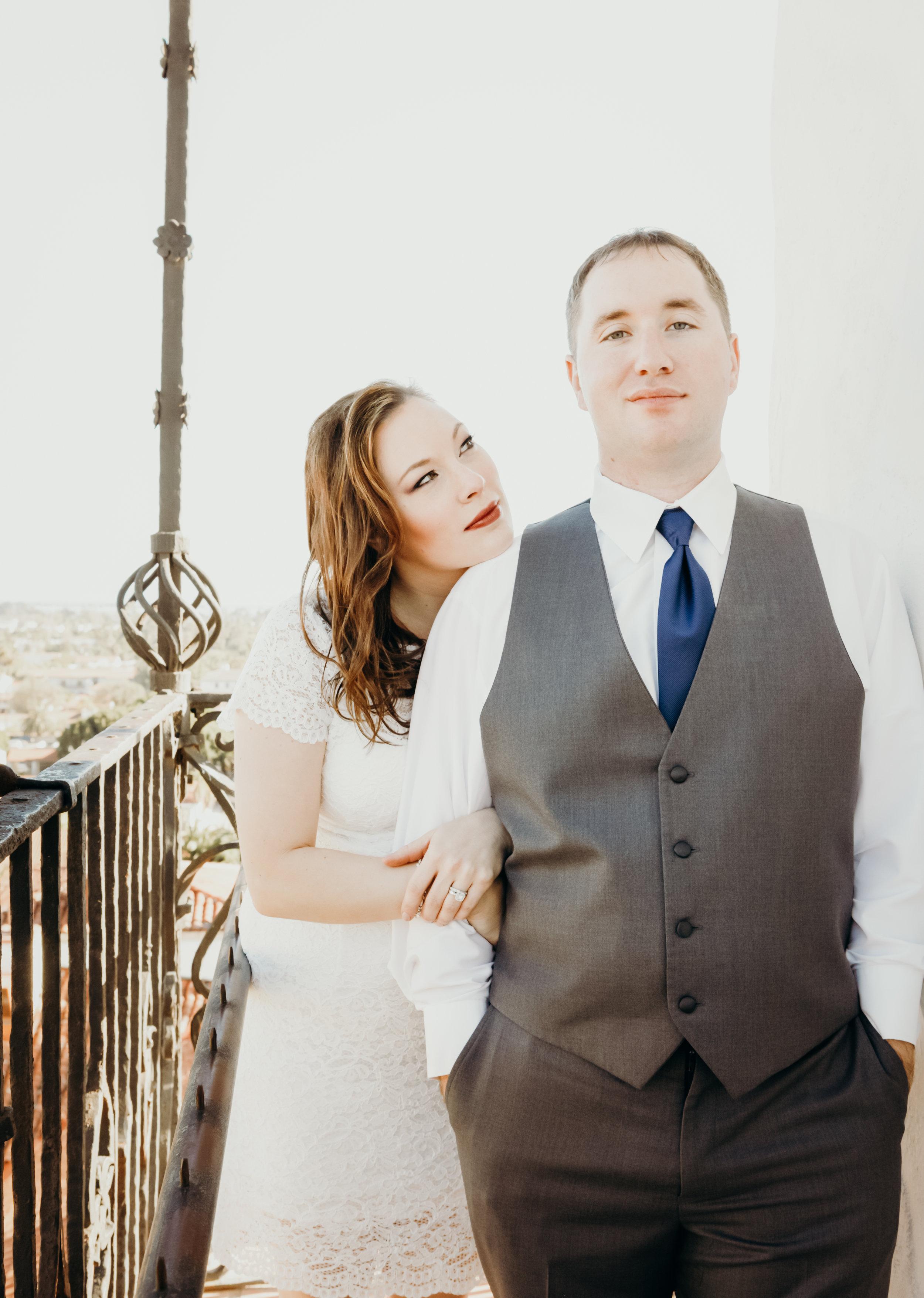 Gianna Keiko Atlanta Destination Wedding Elopement Photographer-34.jpg