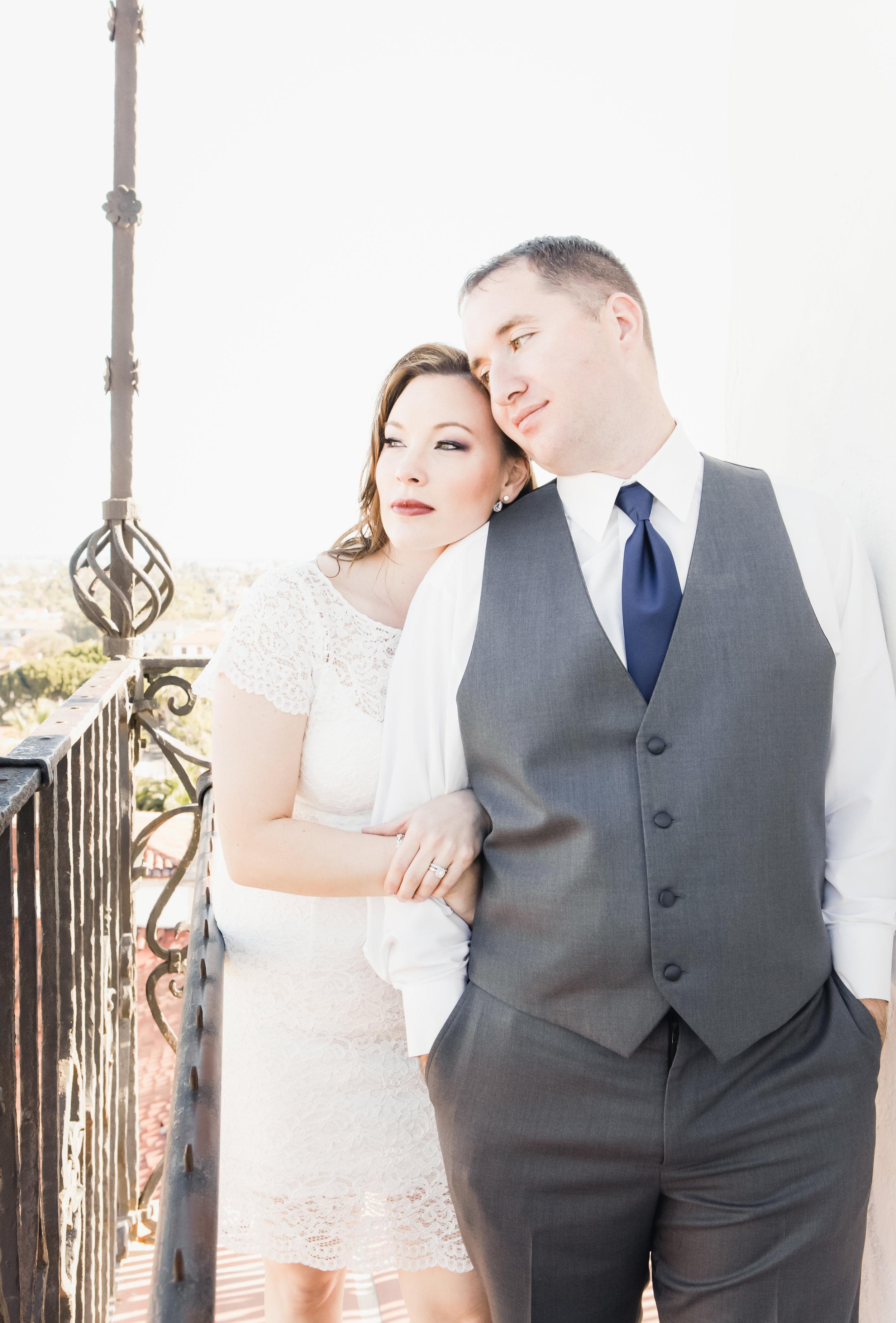 Gianna Keiko Atlanta Destination Wedding Elopement Photographer-35.jpg