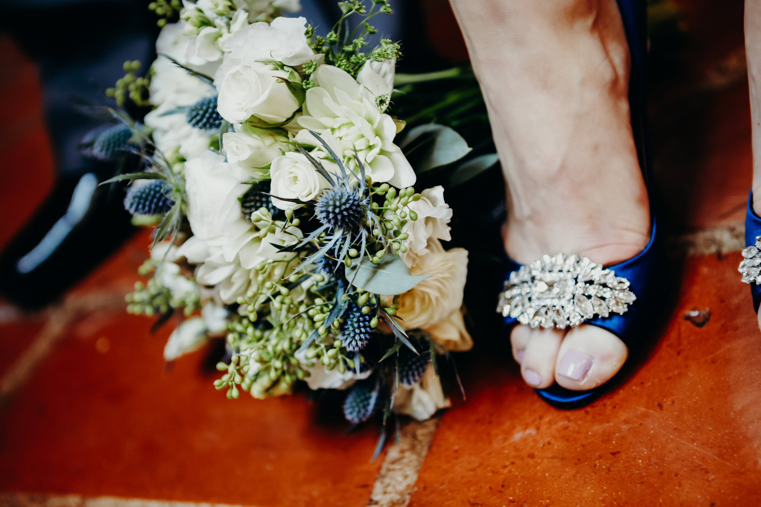 Gianna Keiko Atlanta Destination Wedding Elopement Photographer.jpg