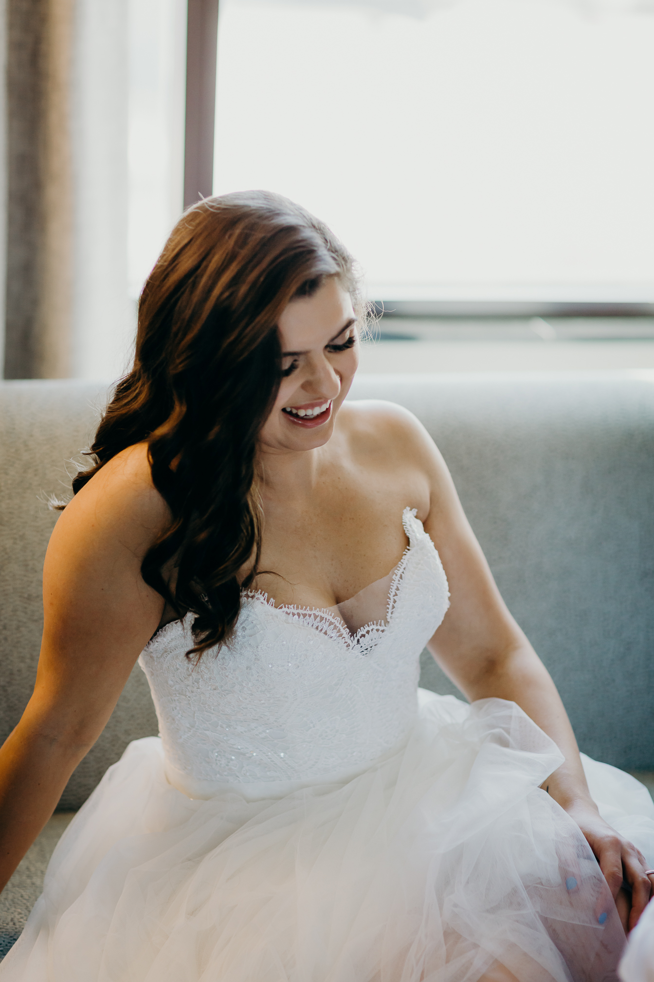 Gianna Keiko Atlanta NYC California Wedding Elopement Photographer_Sneak Peek-8.jpg