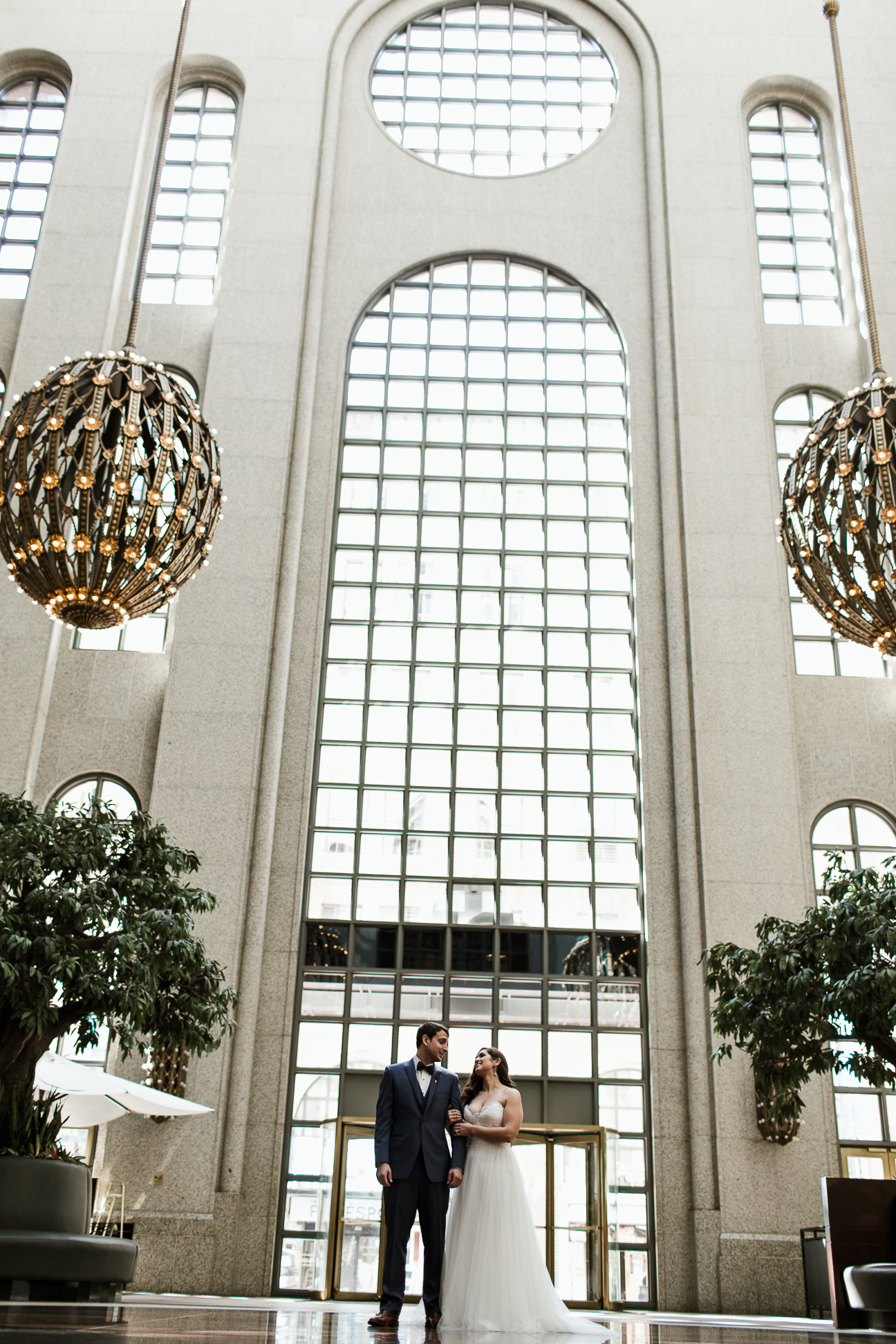 Gianna Keiko Atlanta NYC California Wedding Elopement Photographer_Sneak Peek-12.jpg