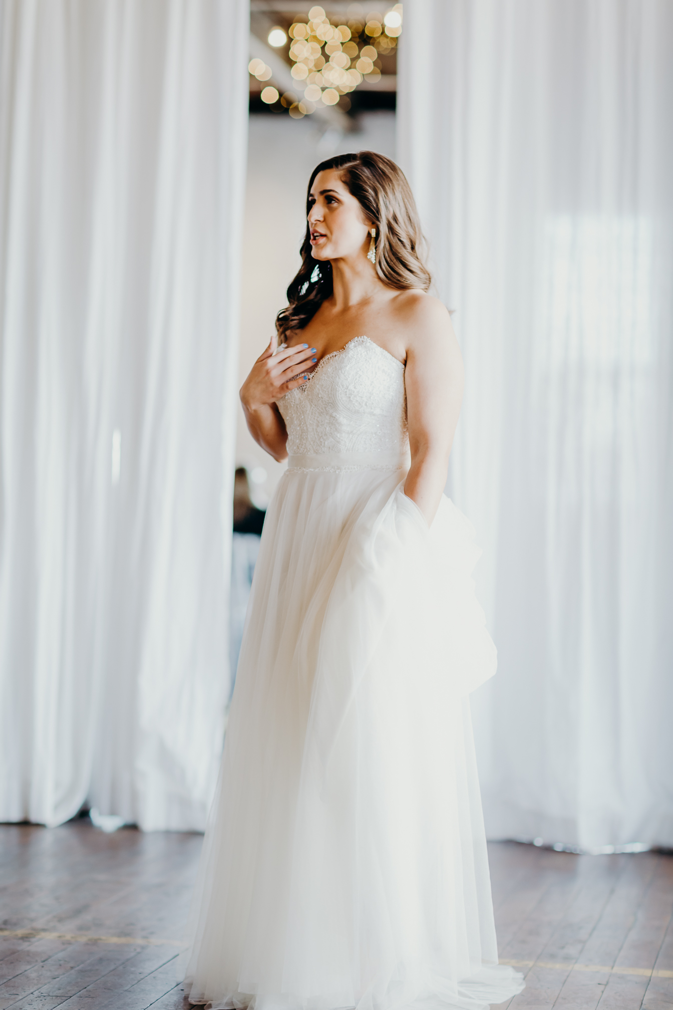 Gianna Keiko Atlanta NYC California Wedding Elopement Photographer_Sneak Peek-17.jpg
