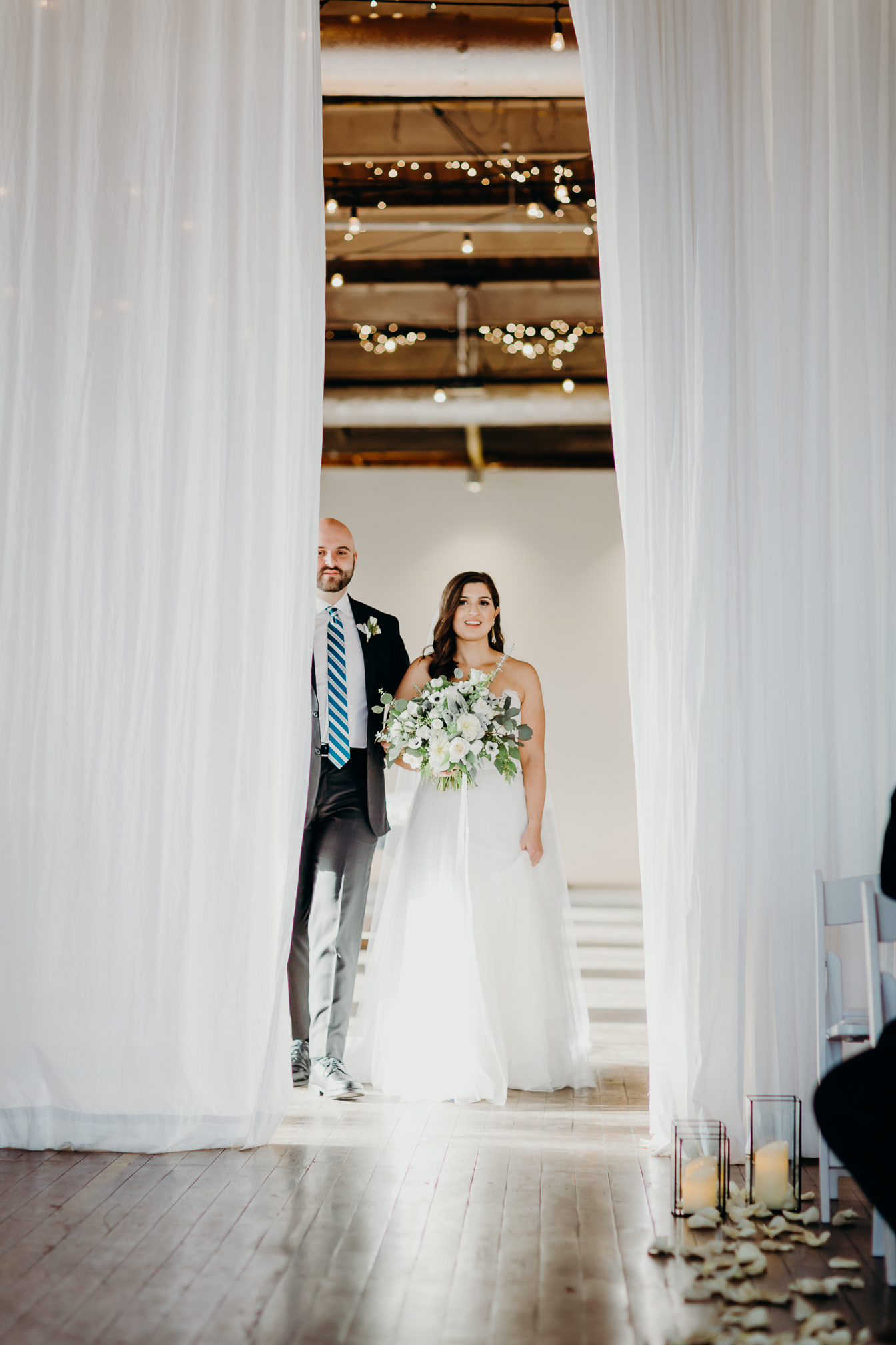 Gianna Keiko Atlanta NYC California Wedding Elopement Photographer_Sneak Peek-20.jpg
