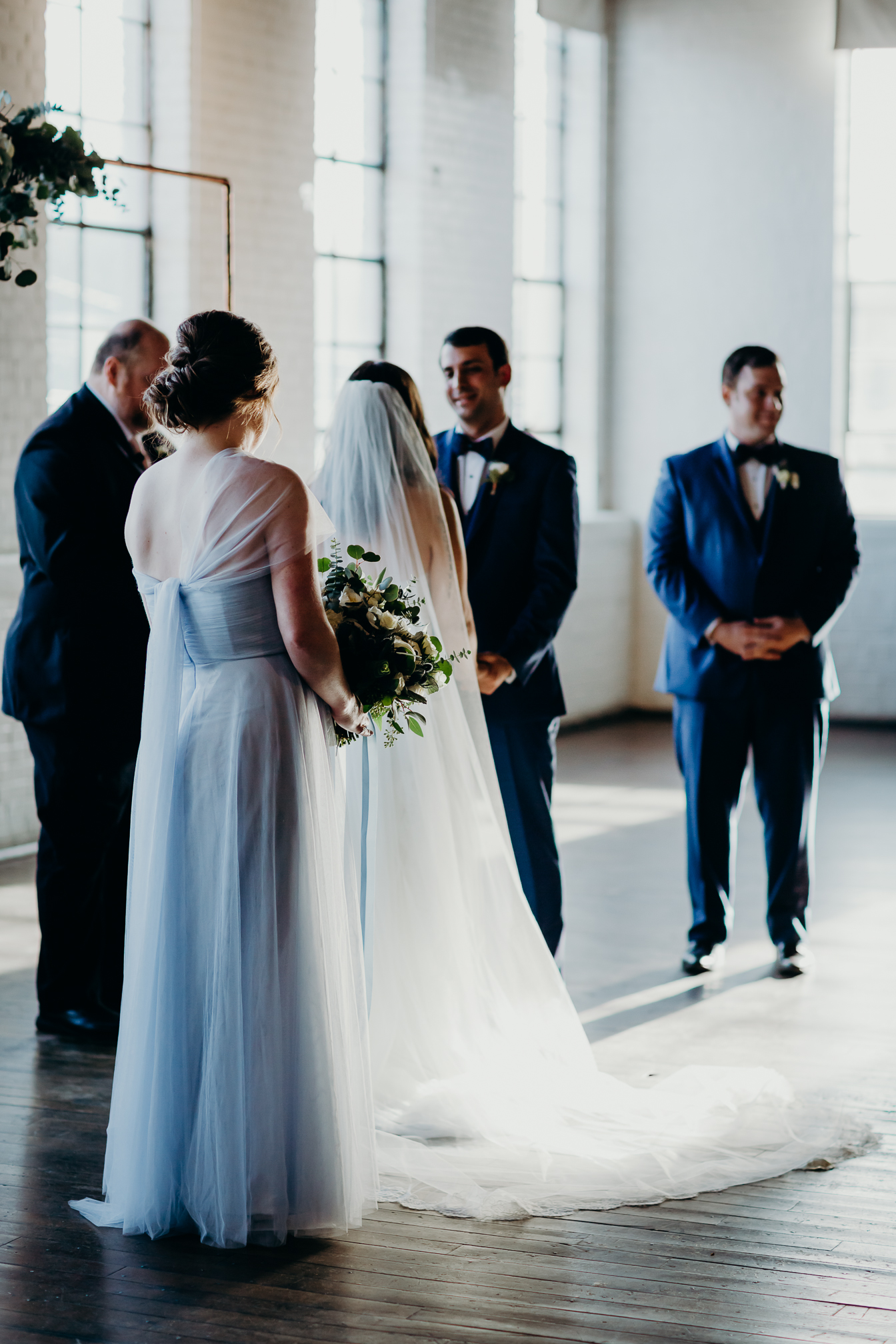Gianna Keiko Atlanta NYC California Wedding Elopement Photographer_Sneak Peek-22.jpg