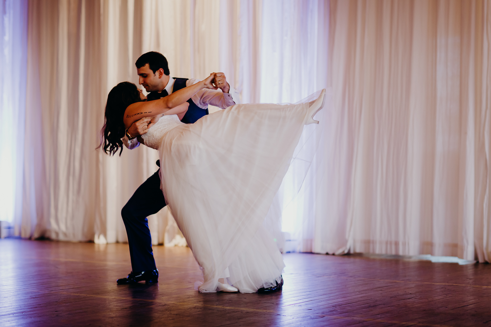 Gianna Keiko Atlanta NYC California Wedding Elopement Photographer_Sneak Peek-43.jpg