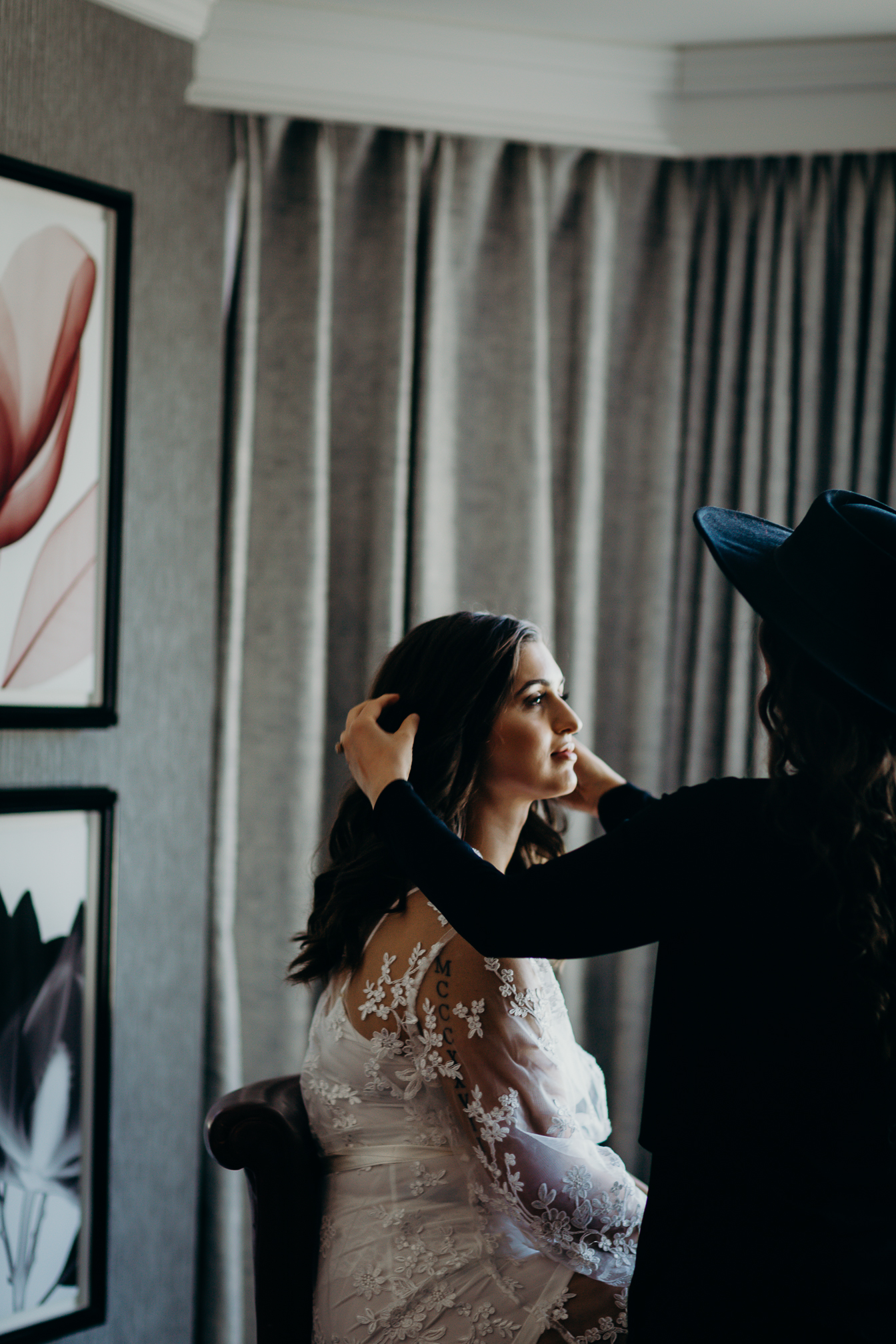 Gianna Keiko Atlanta NYC California Wedding Elopement Photographer_Sneak Peek.jpg