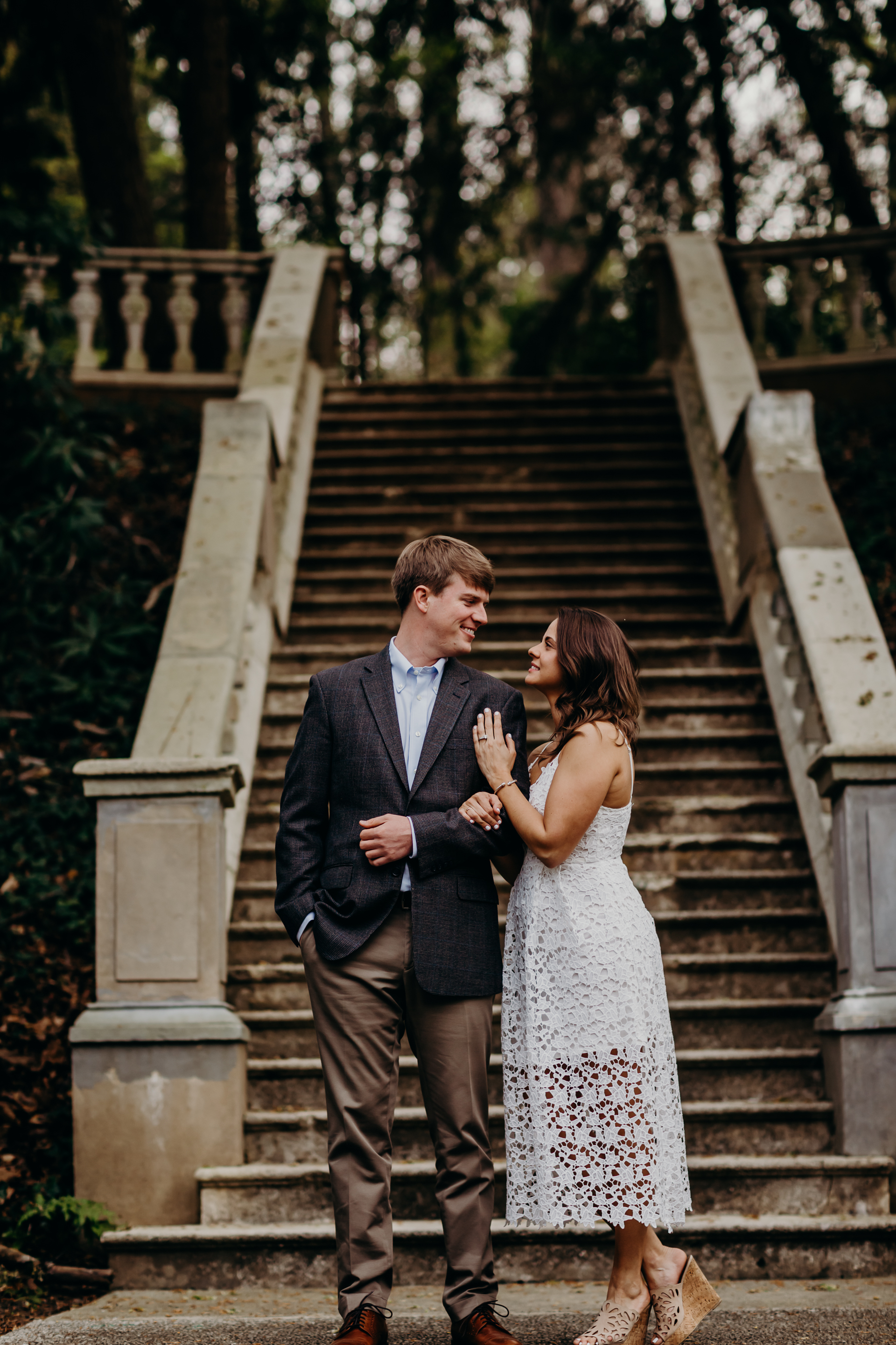 Gianna Keiko Atlanta NYC California Wedding Elopement Photographer_ Engagement-12.jpg