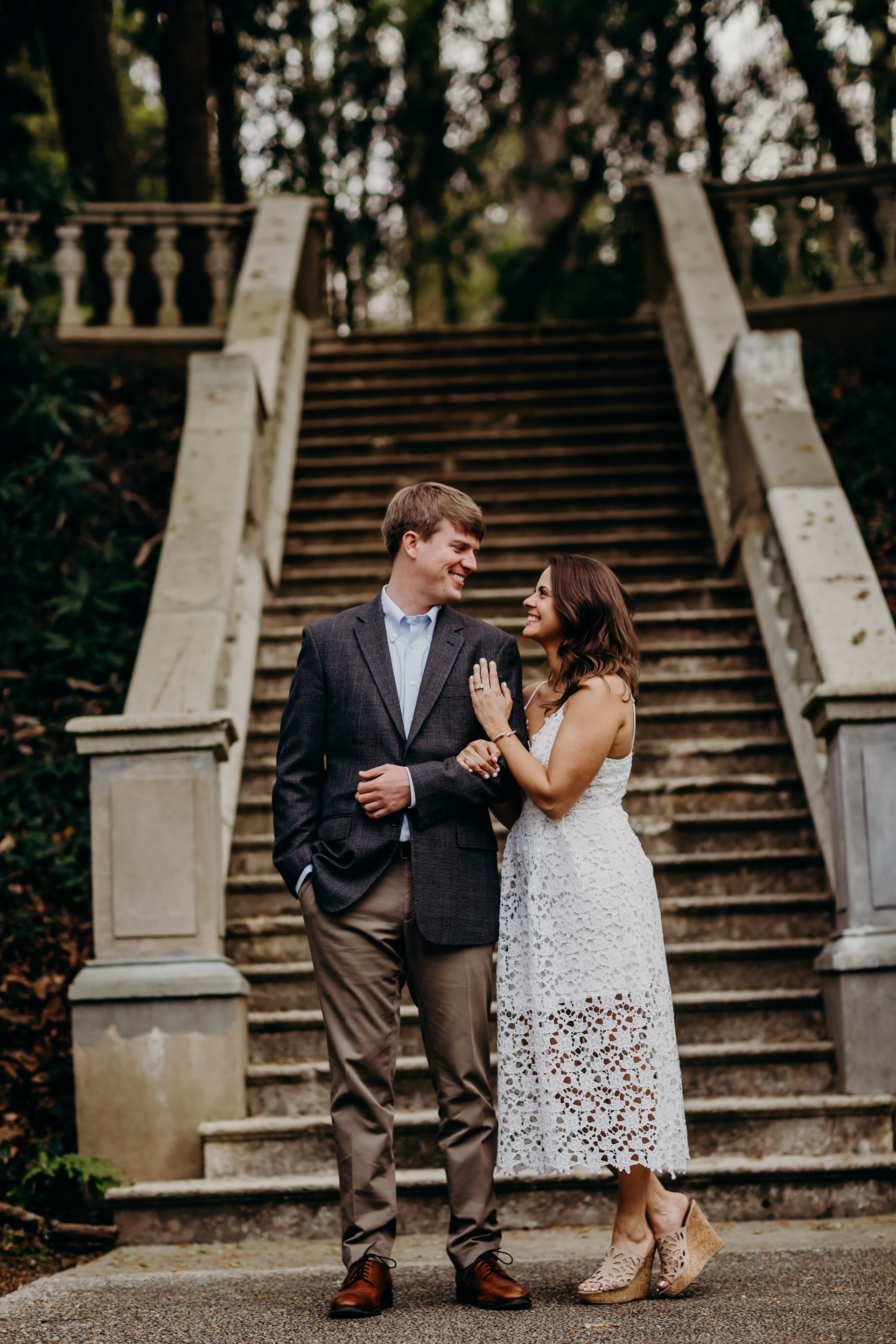 Gianna Keiko Atlanta NYC California Wedding Elopement Photographer_ Engagement-13.jpg