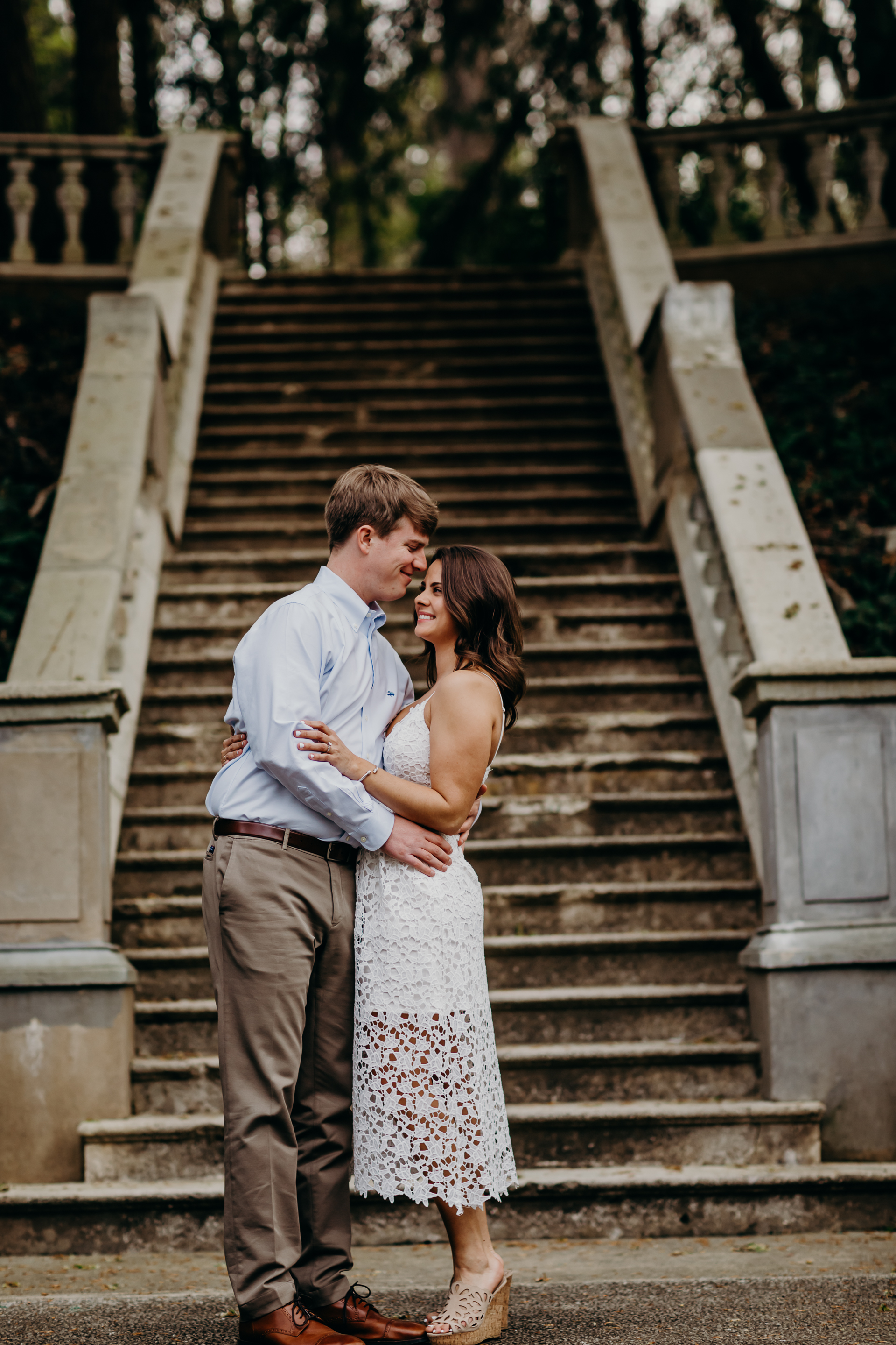 Gianna Keiko Atlanta NYC California Wedding Elopement Photographer_ Engagement-17.jpg