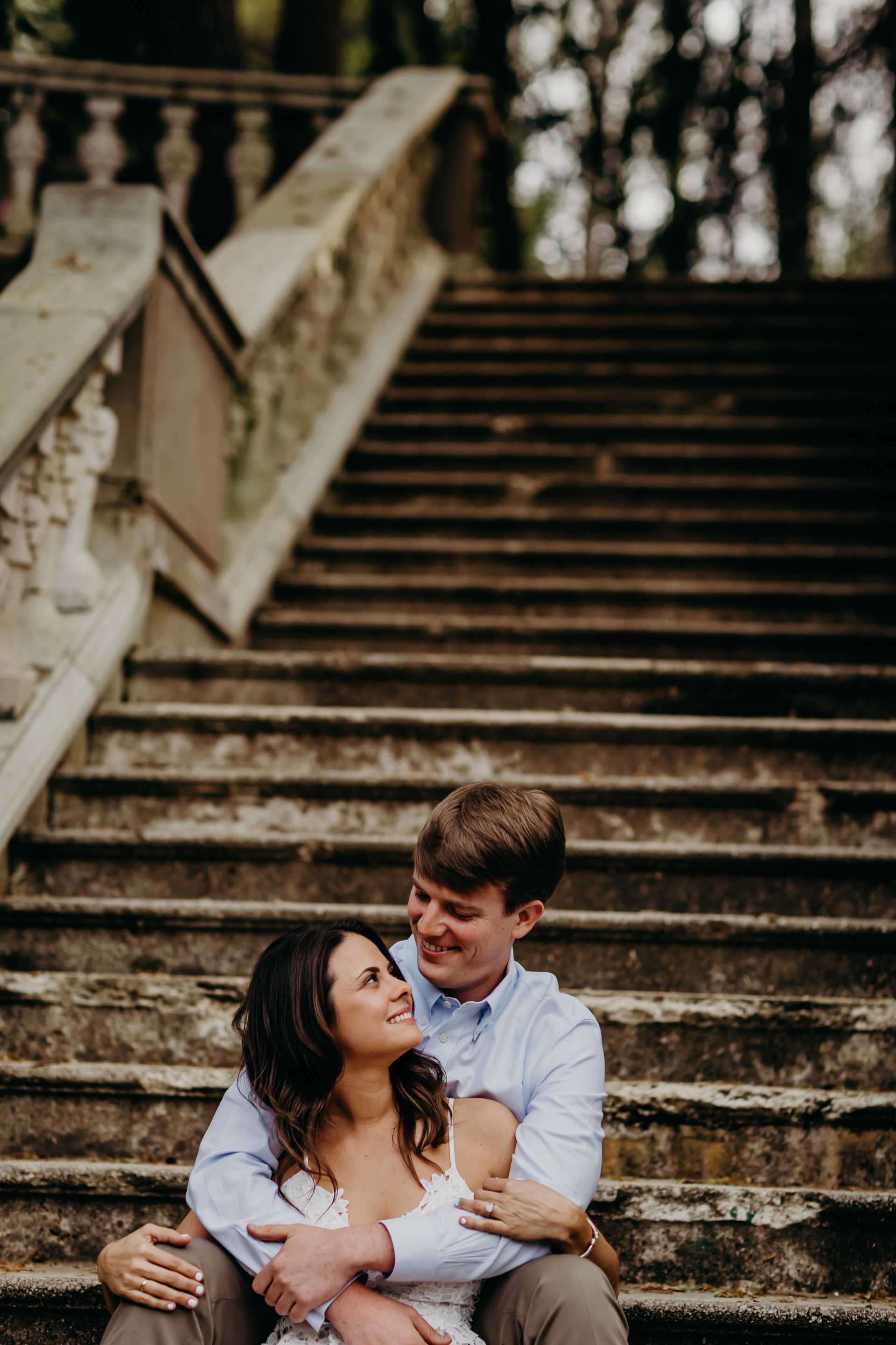 Gianna Keiko Atlanta NYC California Wedding Elopement Photographer_ Engagement-19.jpg