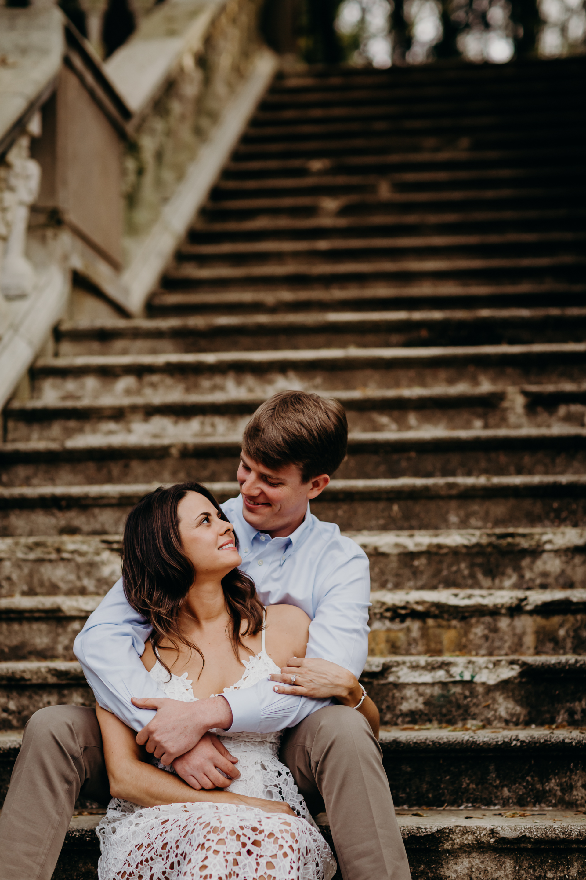Gianna Keiko Atlanta NYC California Wedding Elopement Photographer_ Engagement-20.jpg