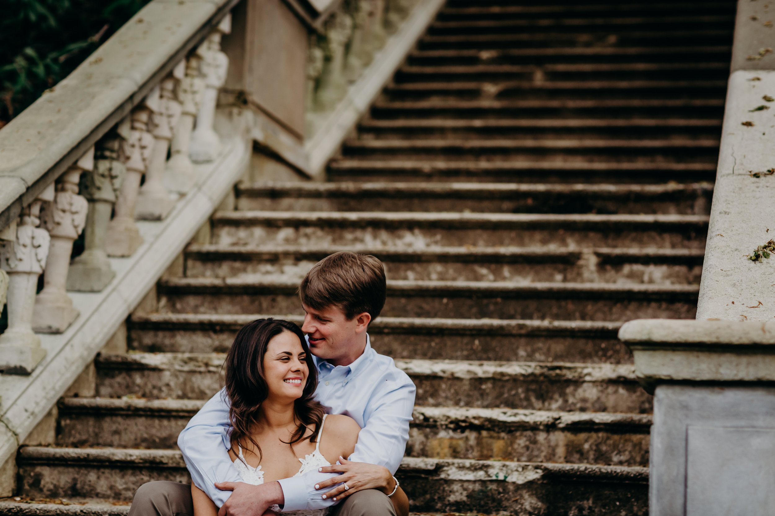 Gianna Keiko Atlanta NYC California Wedding Elopement Photographer_ Engagement-22.jpg