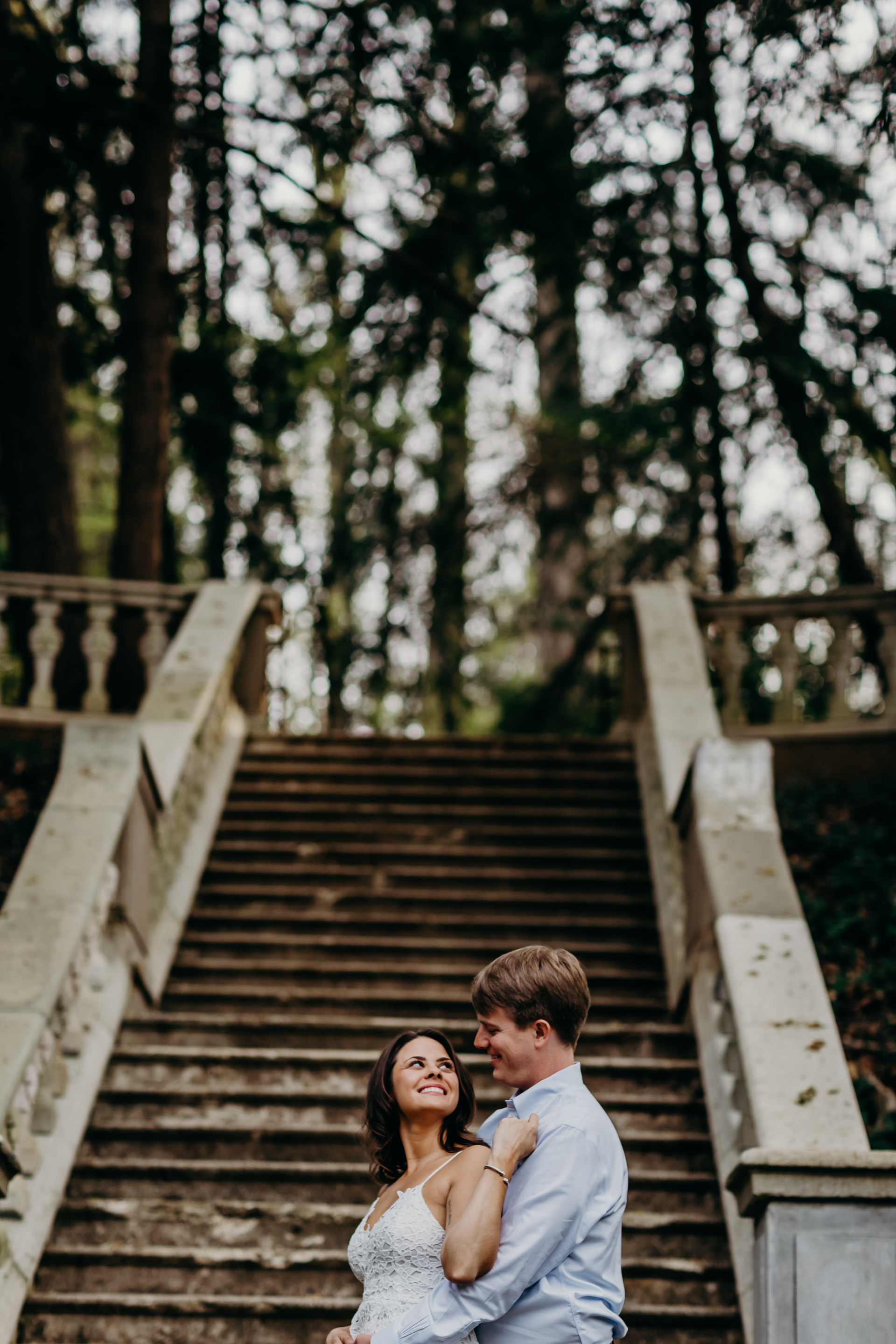 Gianna Keiko Atlanta NYC California Wedding Elopement Photographer_ Engagement-23.jpg