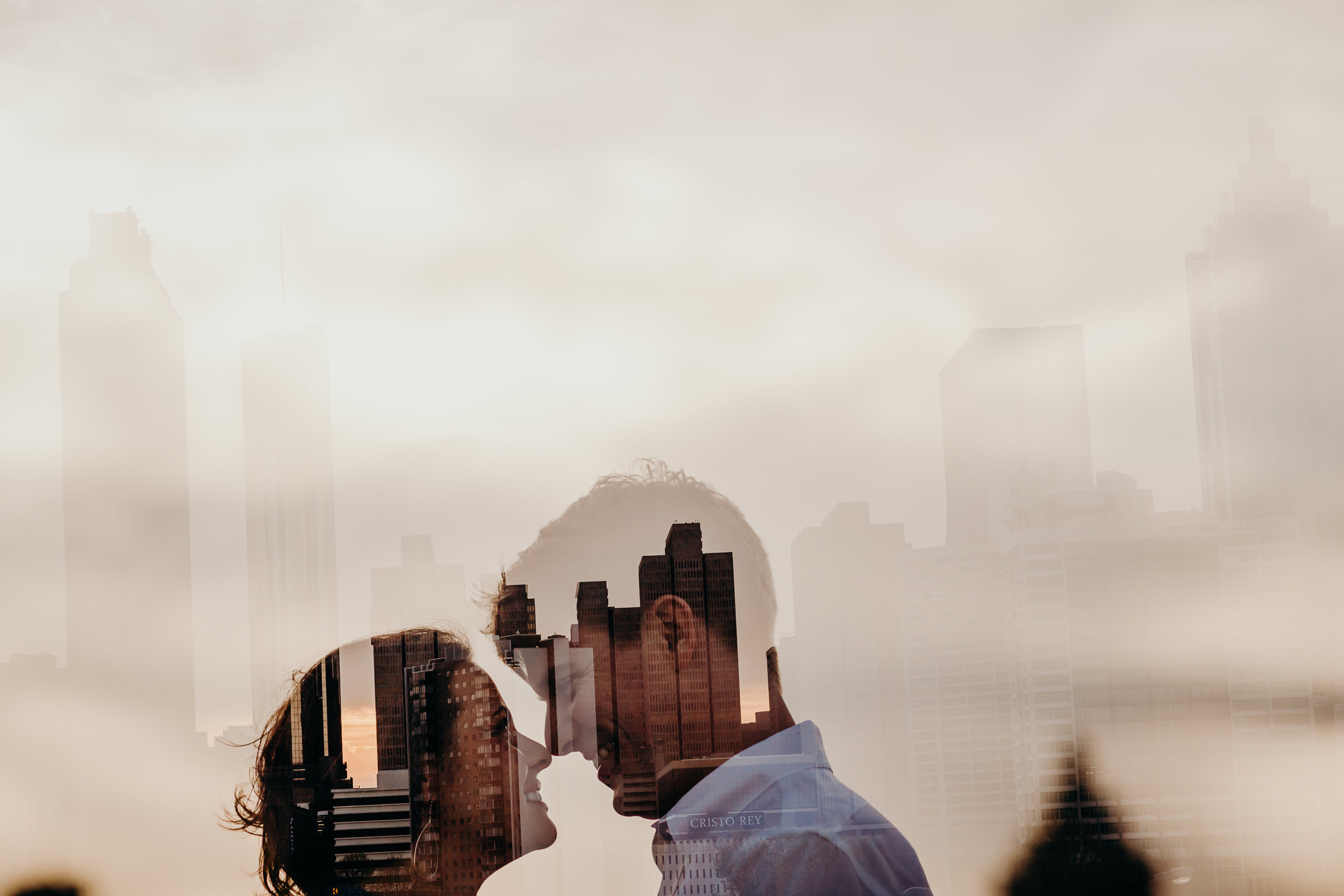 Gianna Keiko Atlanta NYC California Wedding Elopement Photographer_ Engagement-42.jpg