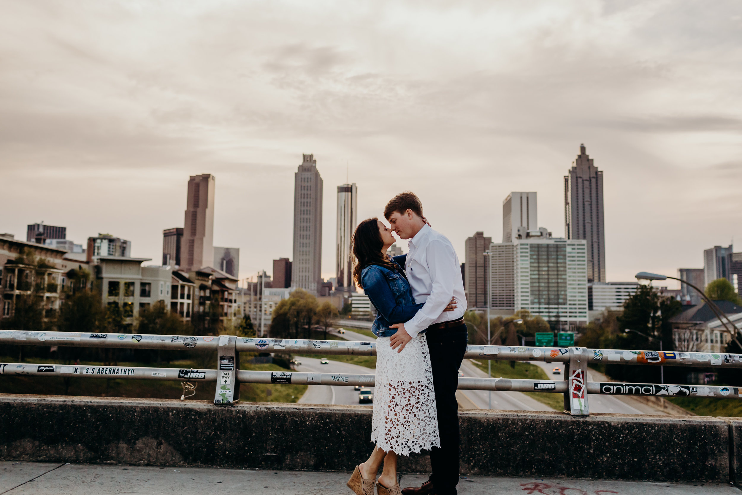 Gianna Keiko Atlanta NYC California Wedding Elopement Photographer_ Engagement-46.jpg