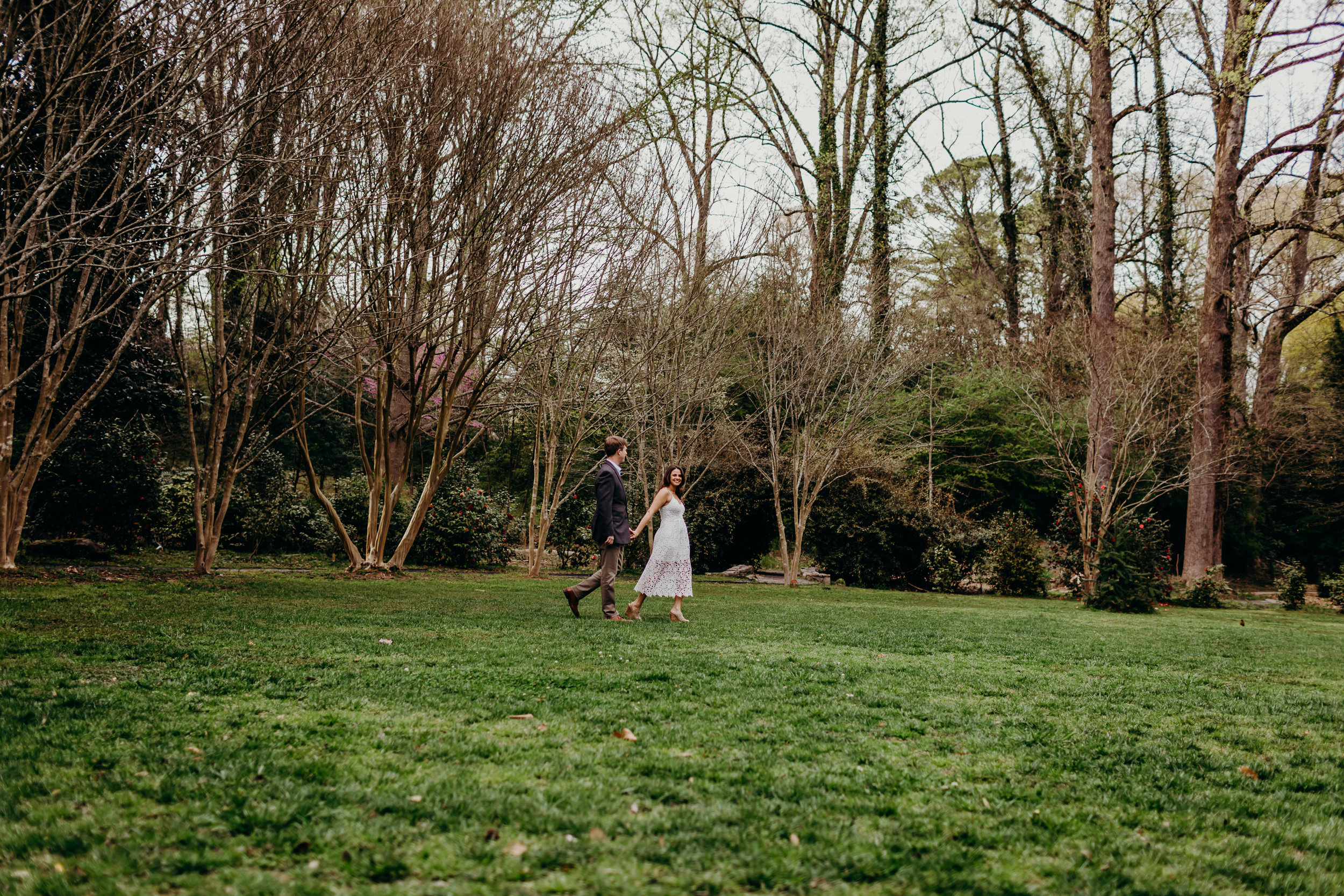 Gianna Keiko Atlanta NYC California Wedding Elopement Photographer_ Engagement.jpg