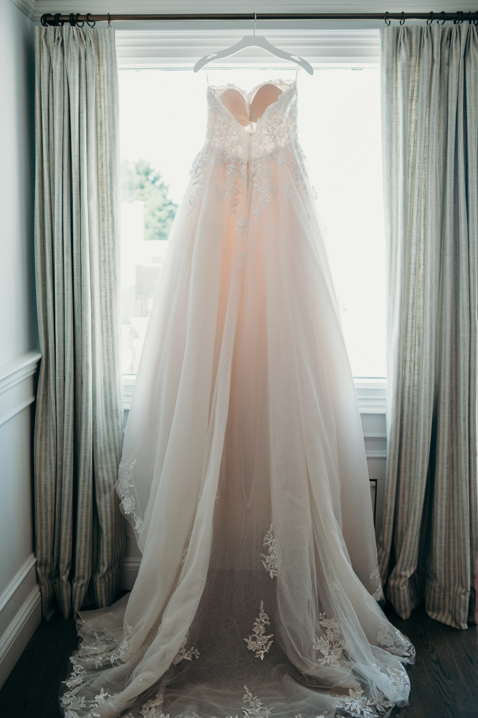 Gianna Keiko Atlanta NYC California Wedding Photographer_Sneak Peek-15.jpg