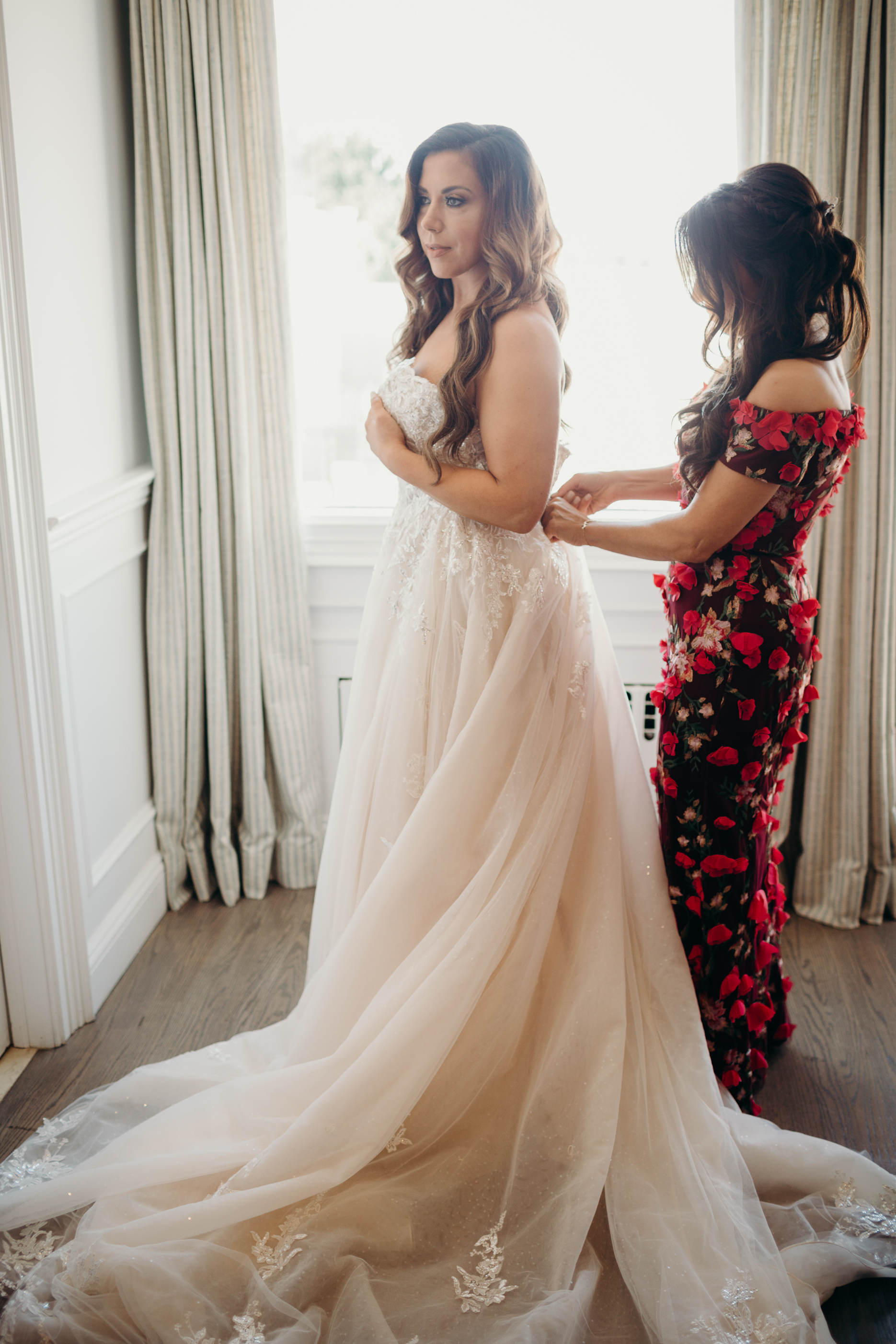 Gianna Keiko Atlanta NYC California Wedding Photographer_Sneak Peek-19.jpg