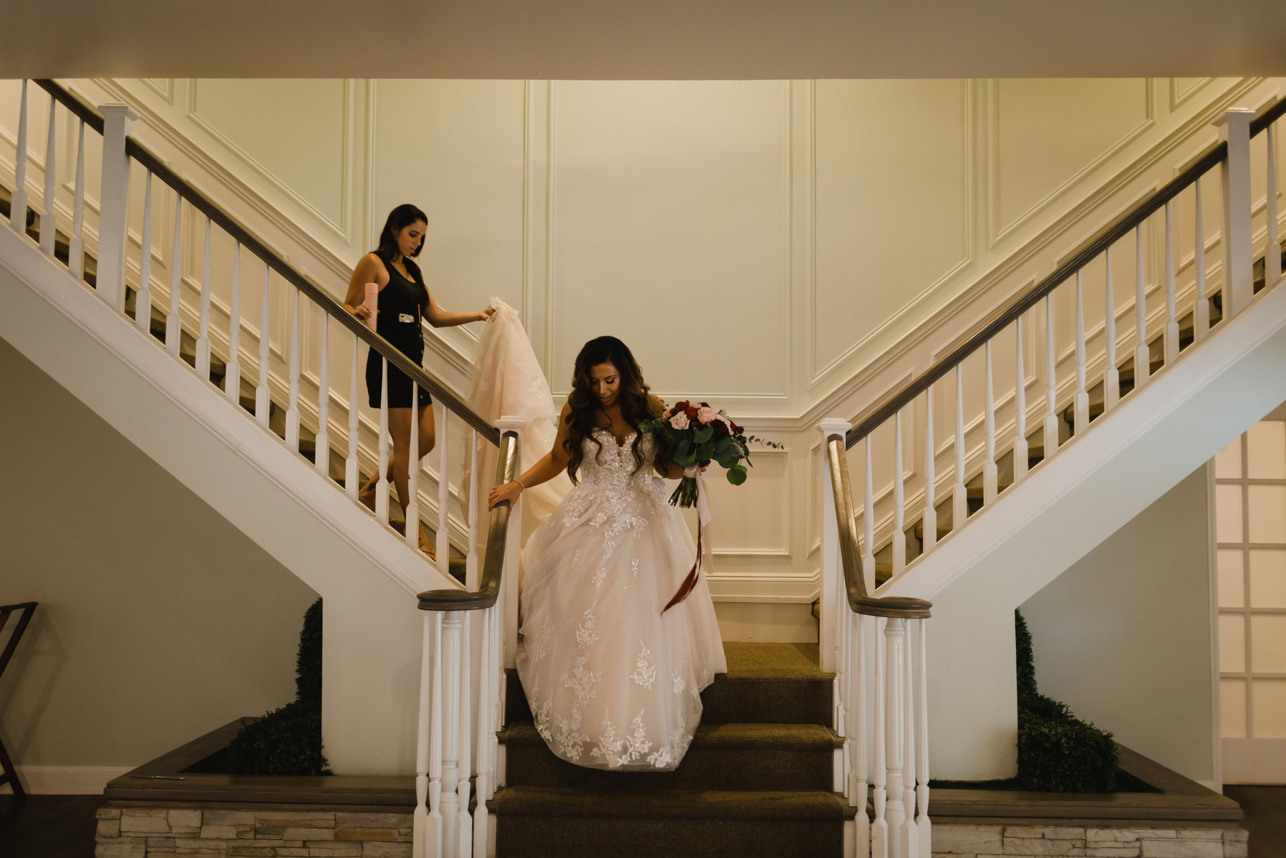 Gianna Keiko Atlanta NYC California Wedding Photographer_Sneak Peek-22.jpg