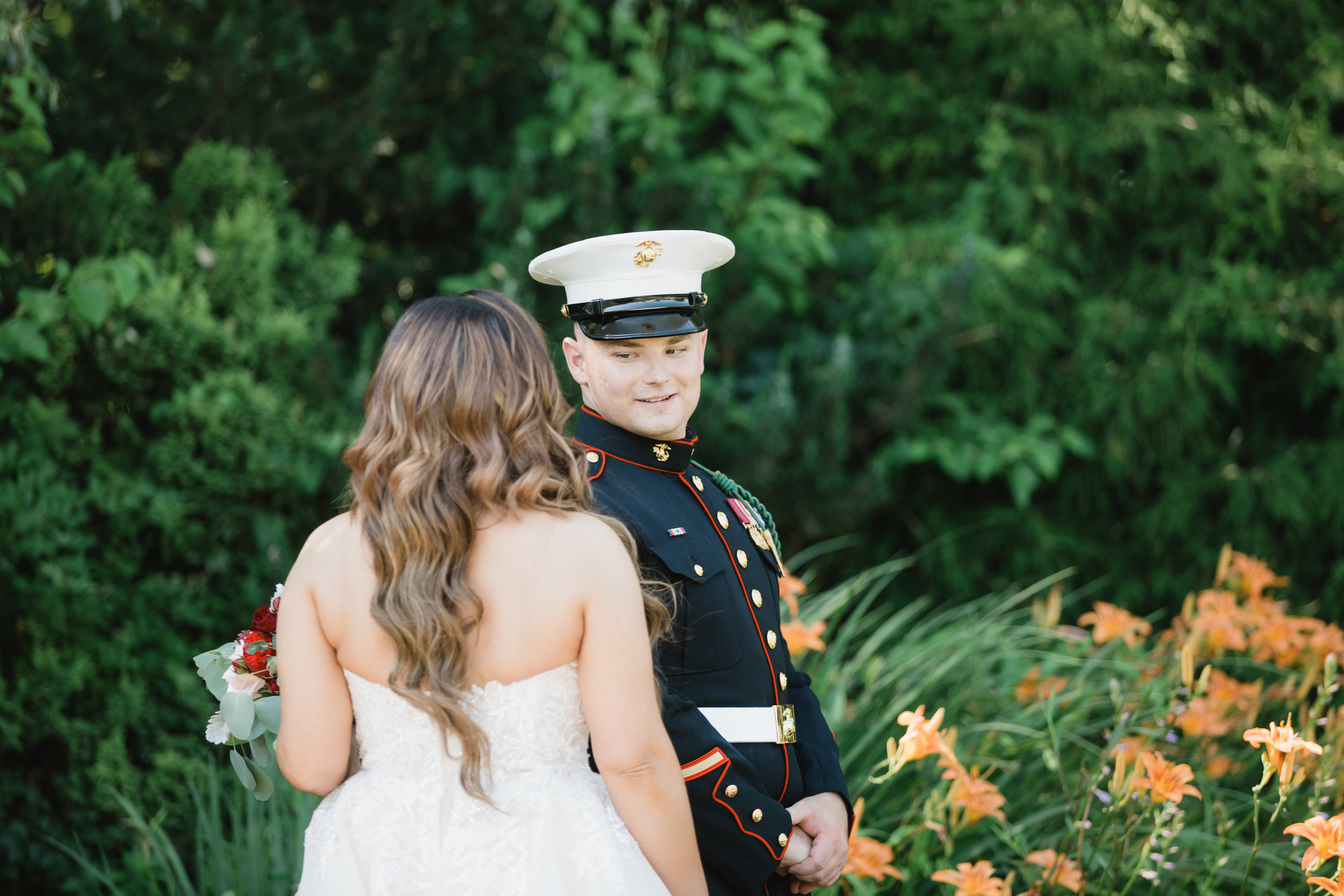 Gianna Keiko Atlanta NYC California Wedding Photographer_Sneak Peek-25.jpg