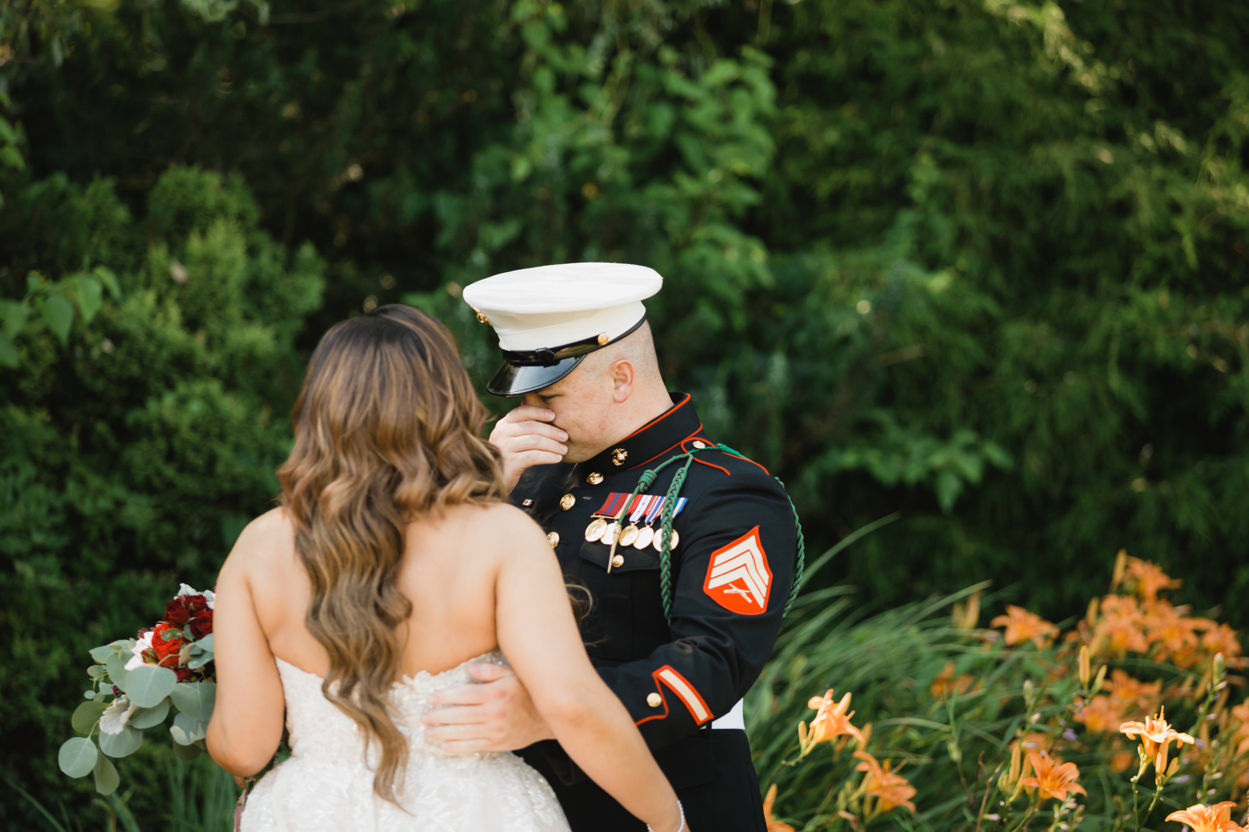 Gianna Keiko Atlanta NYC California Wedding Photographer_Sneak Peek-26.jpg
