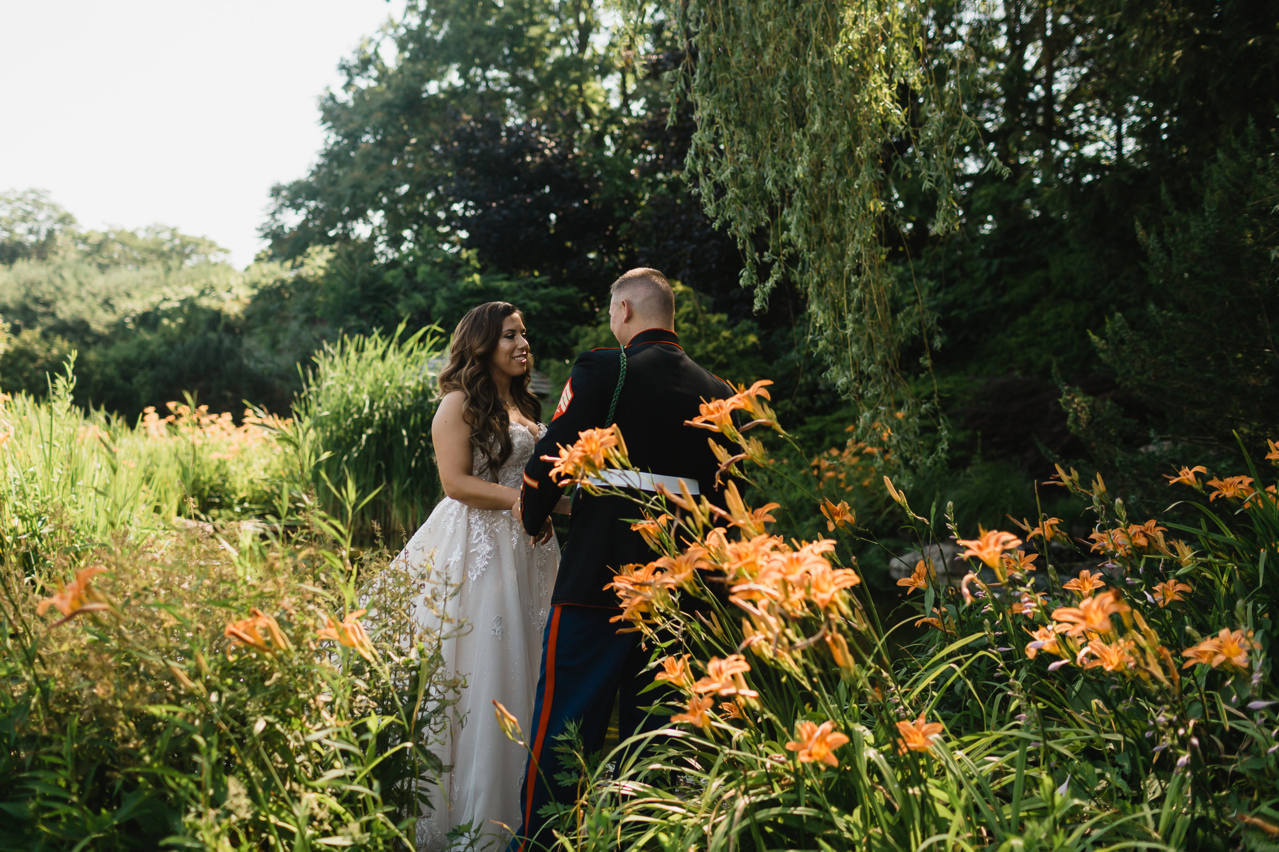 Gianna Keiko Atlanta NYC California Wedding Photographer_Sneak Peek-33.jpg