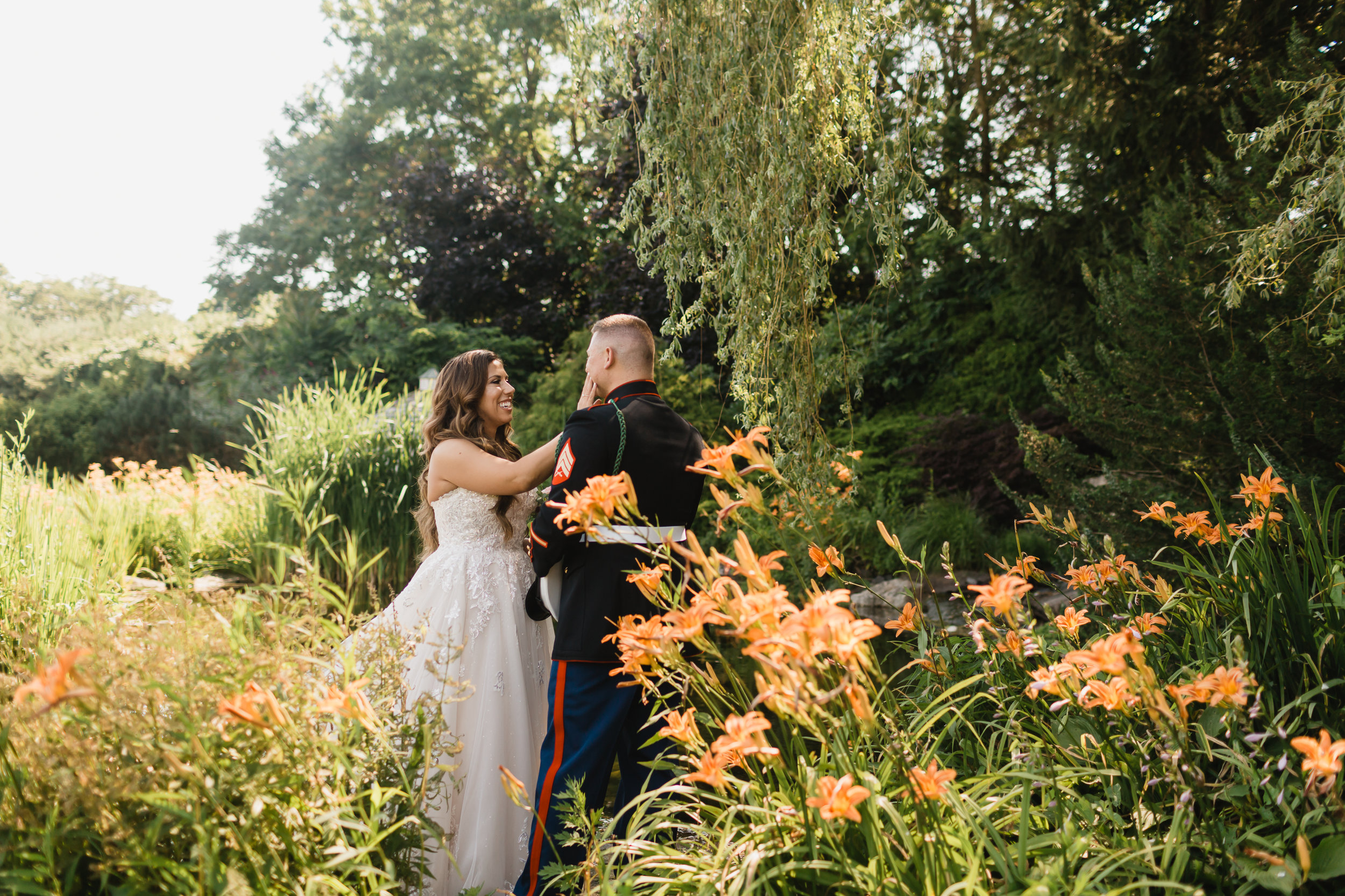 Gianna Keiko Atlanta NYC California Wedding Photographer_Sneak Peek-34.jpg