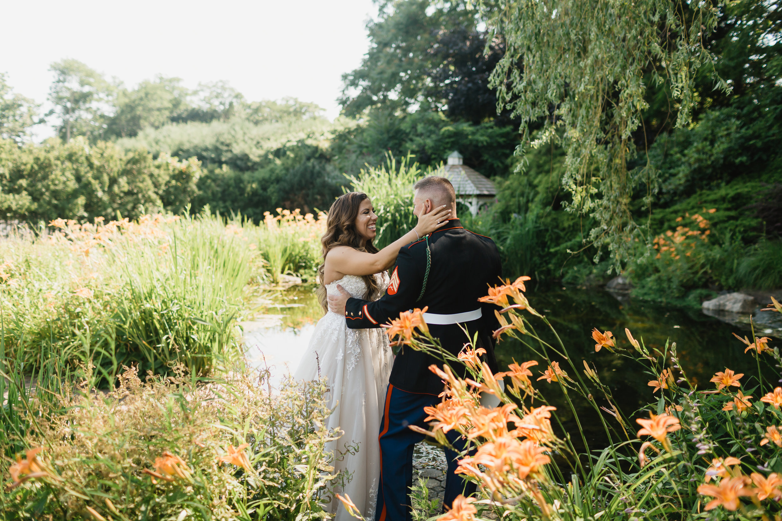 Gianna Keiko Atlanta NYC California Wedding Photographer_Sneak Peek-35.jpg