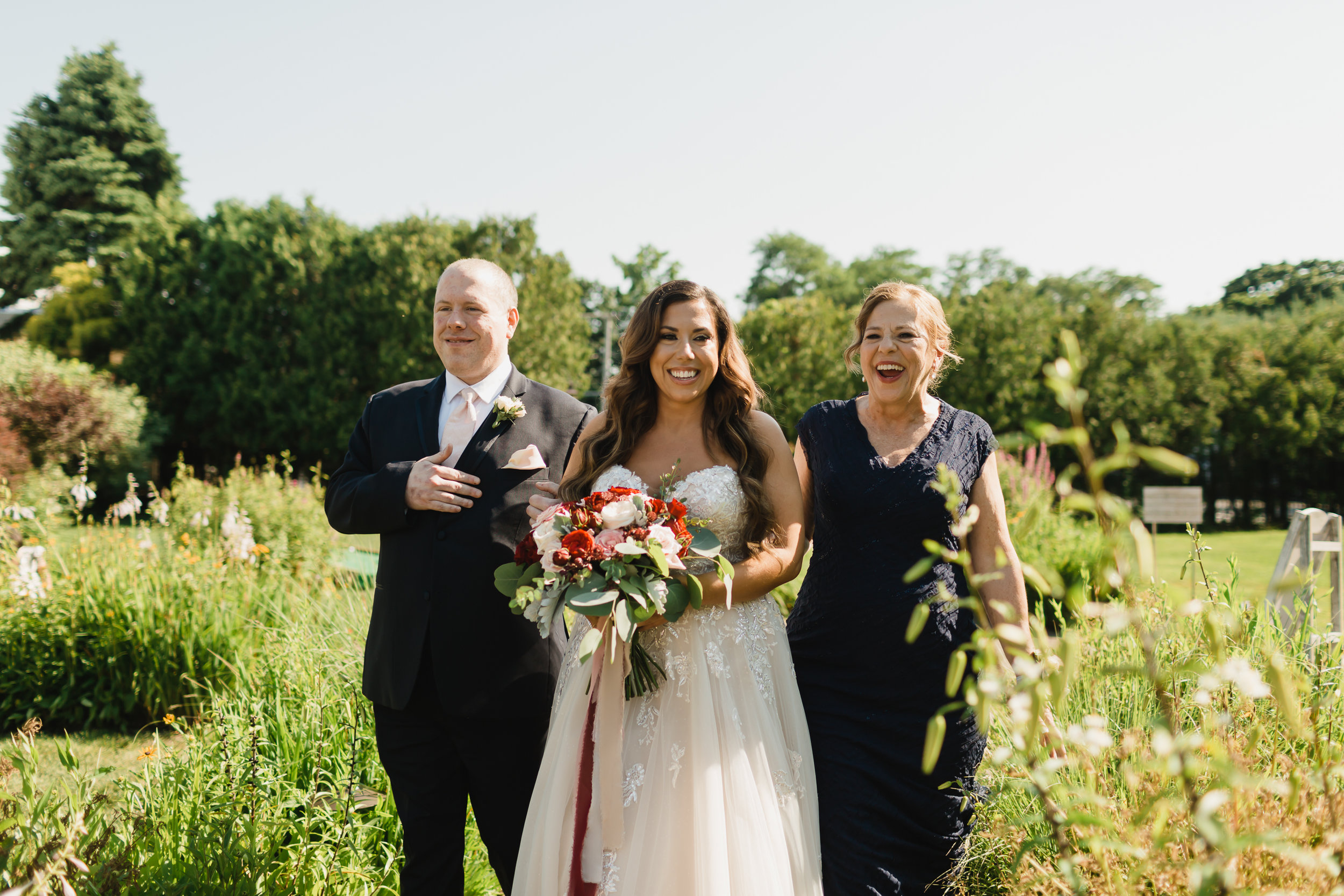 Gianna Keiko Atlanta NYC California Wedding Photographer_Sneak Peek-48.jpg