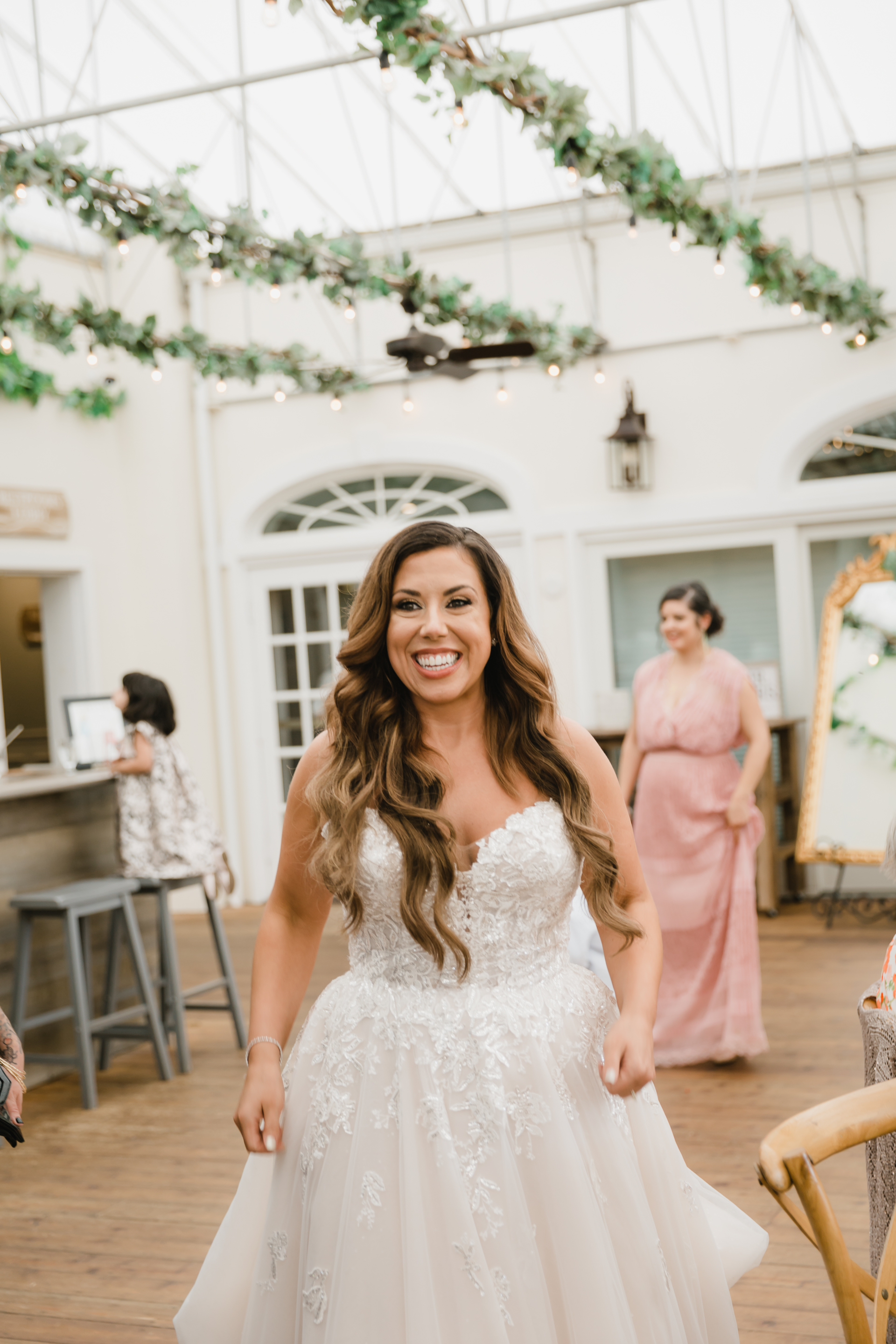 Gianna Keiko Atlanta NYC California Wedding Photographer_Sneak Peek-61.jpg