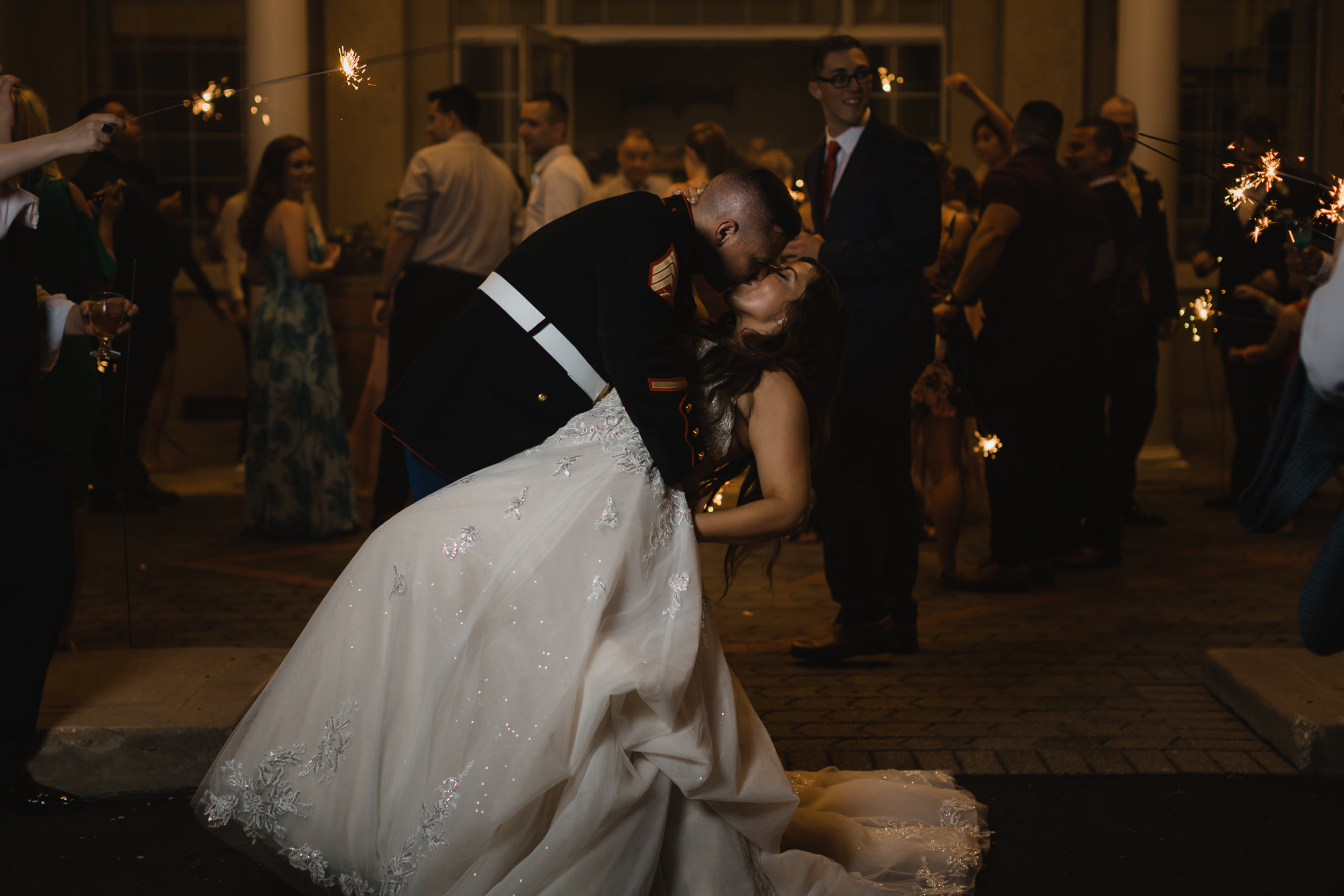 Gianna Keiko Atlanta NYC California Wedding Photographer_Sneak Peek-96.jpg