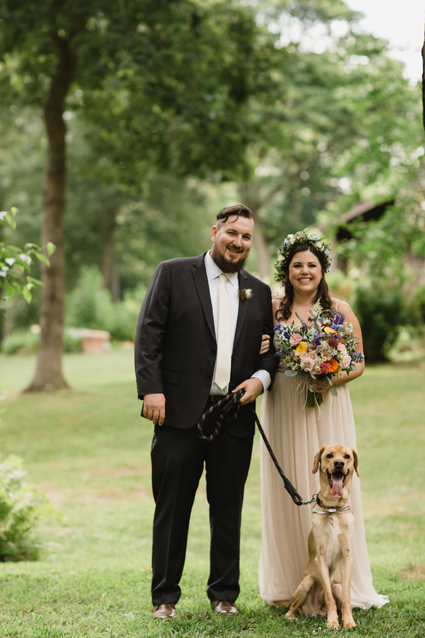 Gianna Keiko Atlanta NYC California Wedding Photographer_Sneak Peek-5.jpg