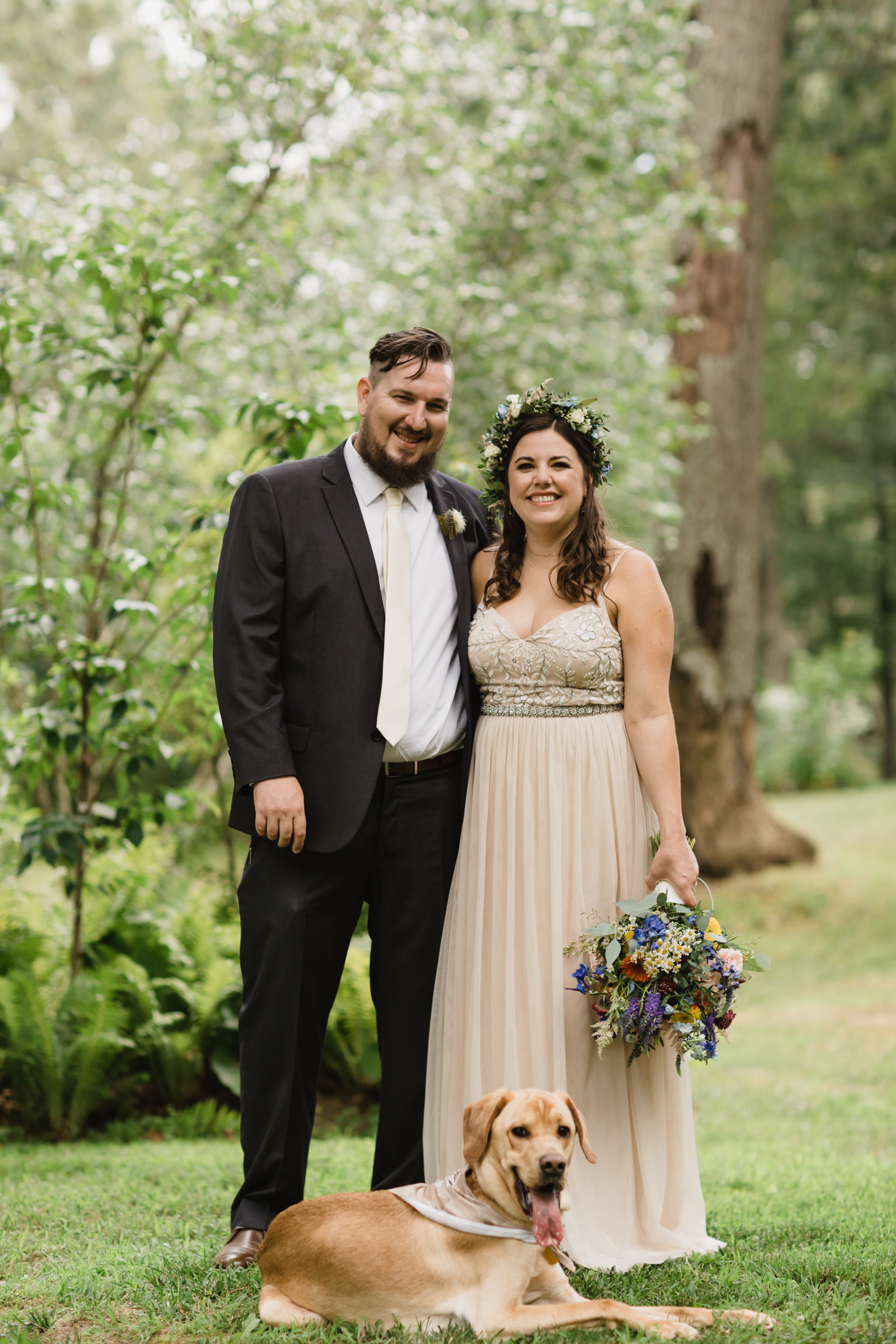 Gianna Keiko Atlanta NYC California Wedding Photographer_Sneak Peek-6.jpg