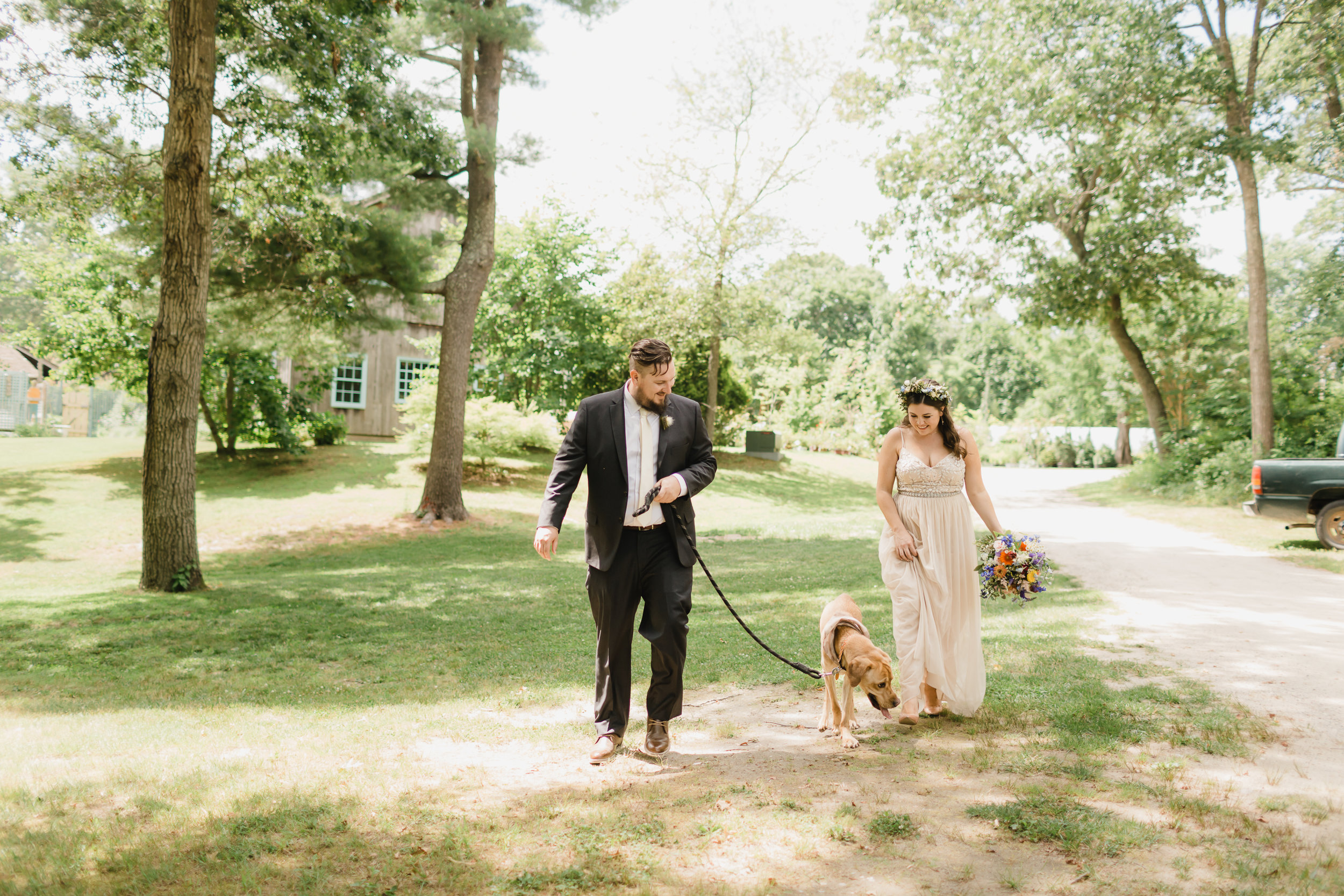 Gianna Keiko Atlanta NYC California Wedding Photographer_Sneak Peek-9.jpg