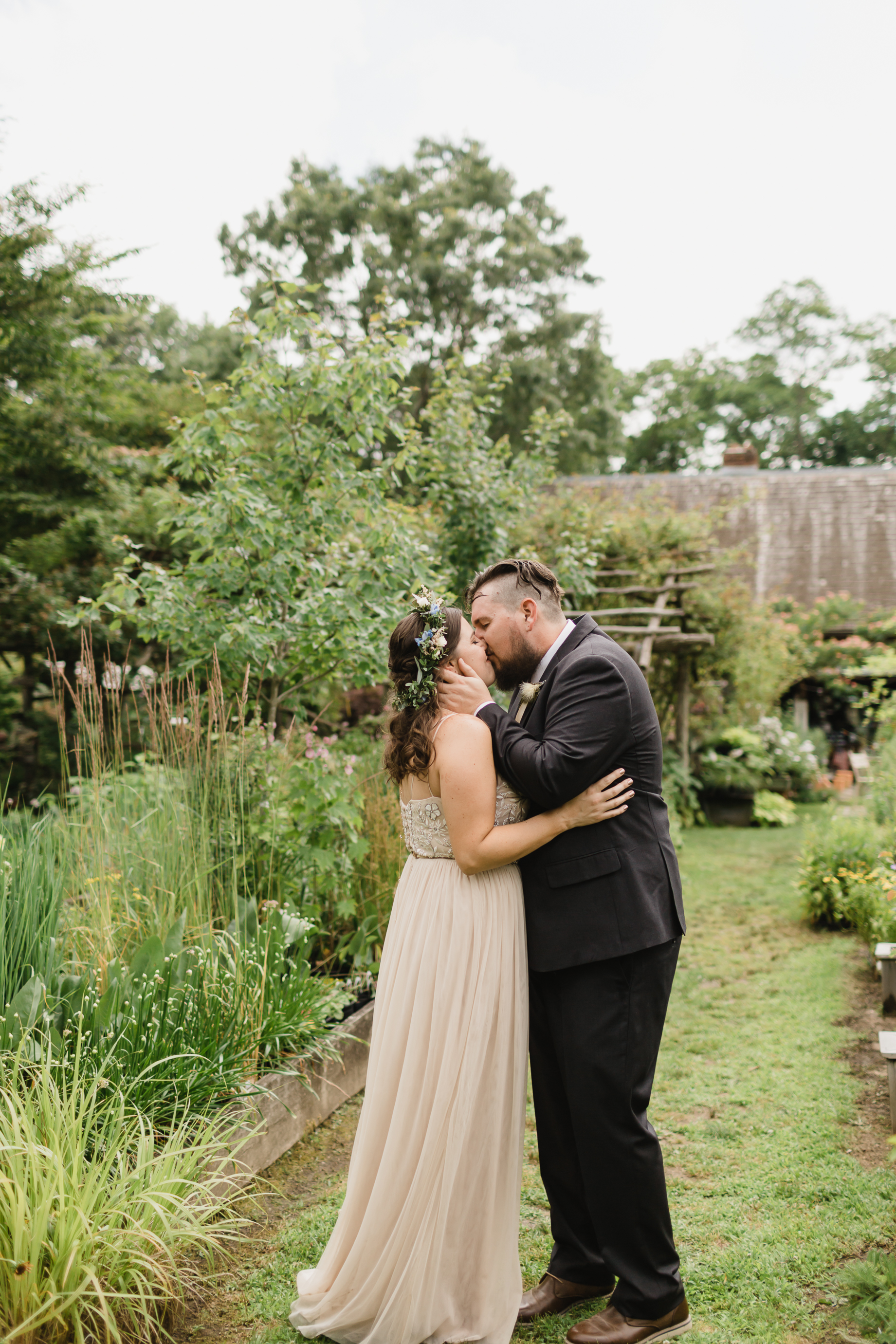 Gianna Keiko Atlanta NYC California Wedding Photographer_Sneak Peek-32.jpg